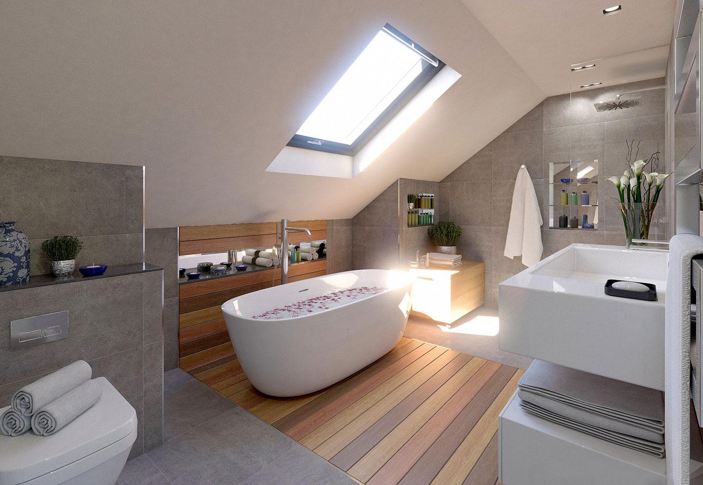 brightman-clarke-architects-modern-bathroom-1.jpg