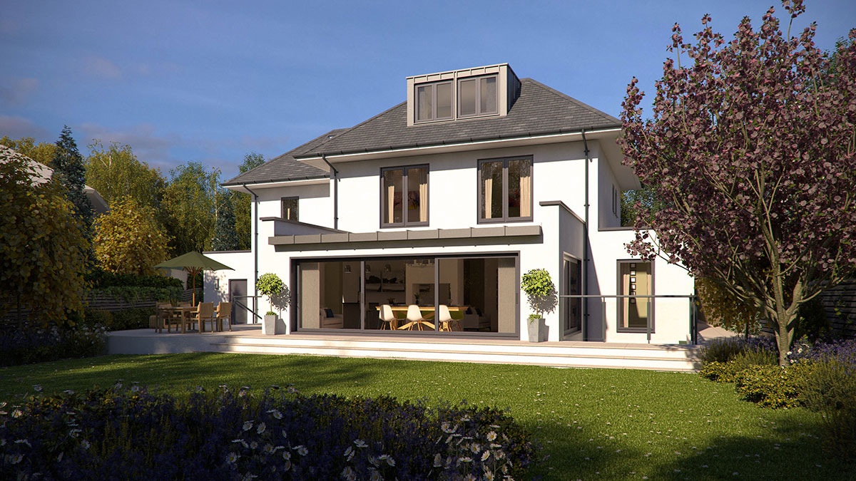 new-build-home-london-enfield-low-energy-rear-view-2.jpg