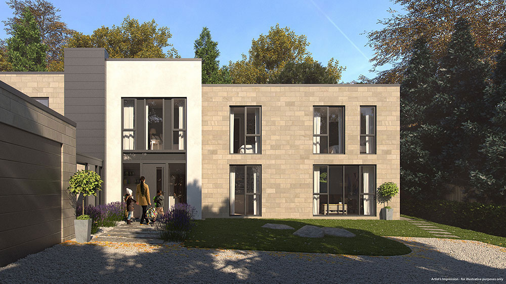 new-build-contemporary-home-sheffield-view-2-low-res.jpg