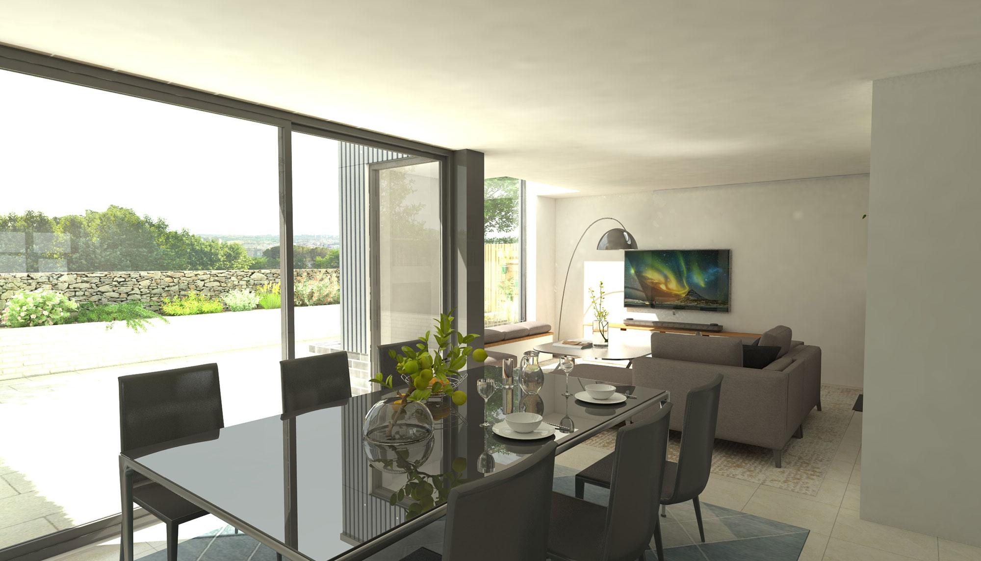 design-development-interior-view-brightman-clarke.jpg