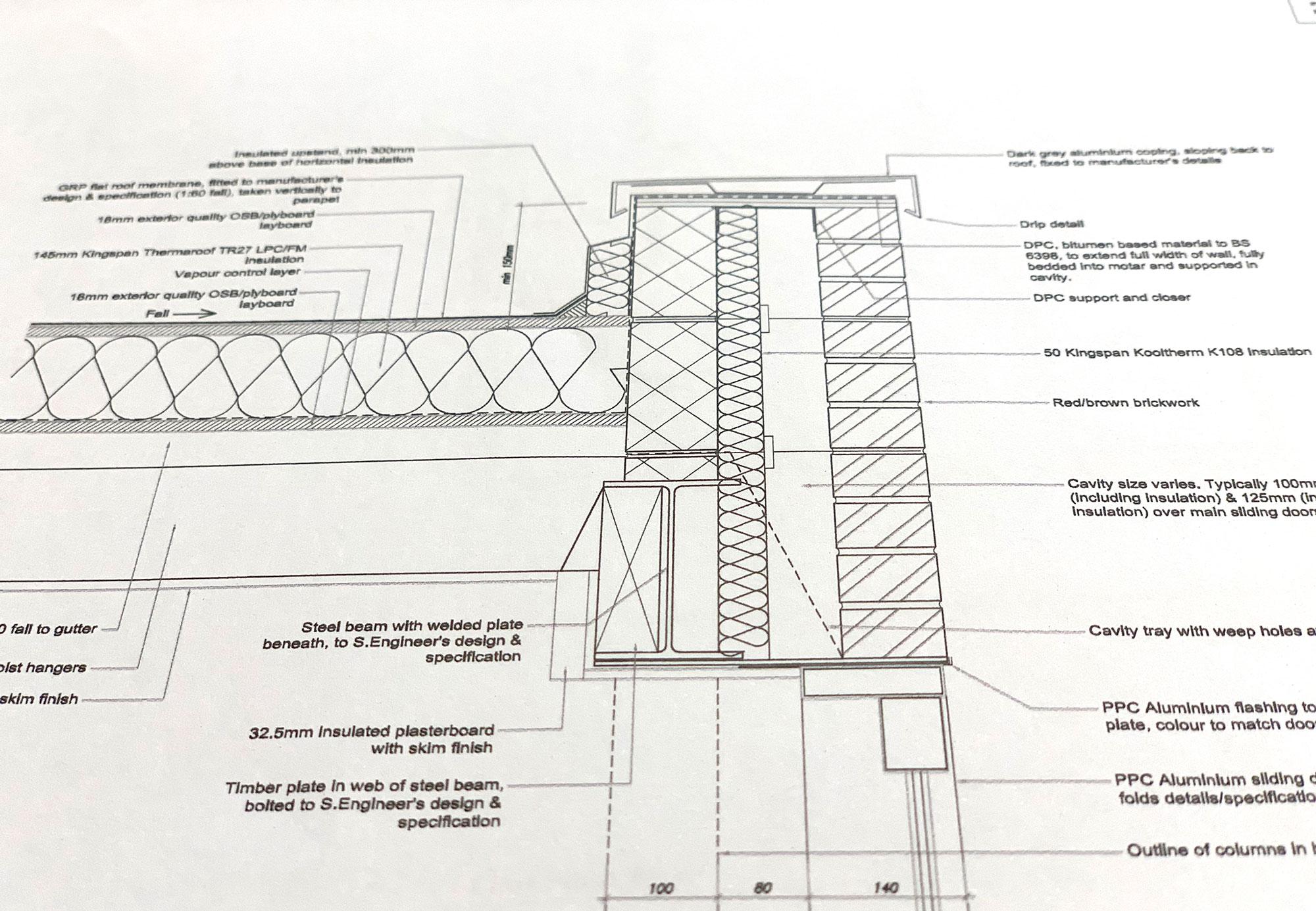 building-regulations-brightman-clarke.jpg