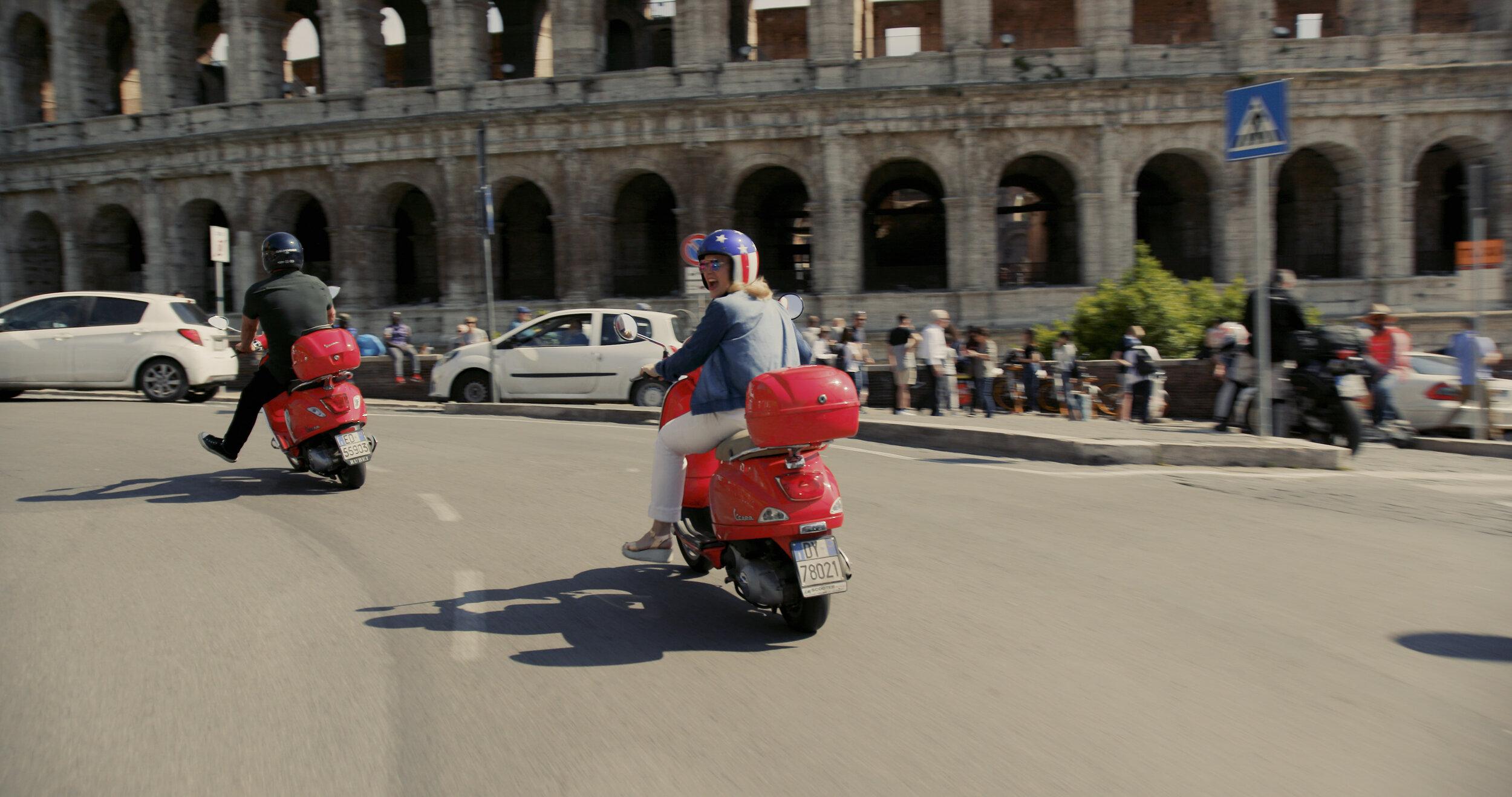 JJ_Italy_Draft10_FinalChanges.00_00_27_19.Still027.jpg