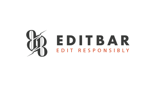 EDITBAR is a full service, award winning, creative editorial company nestled on historic Union Street. We are known for our exceptional storytelling and attention to detail, having carved out a reputation not only here in New England but across the country as a premier shop to agencies, brands, and fellow creatives.