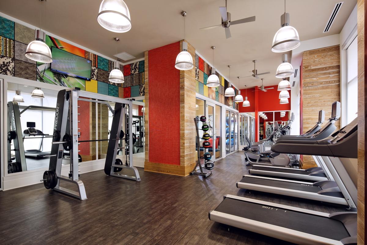 P7564_Fitness.jpg