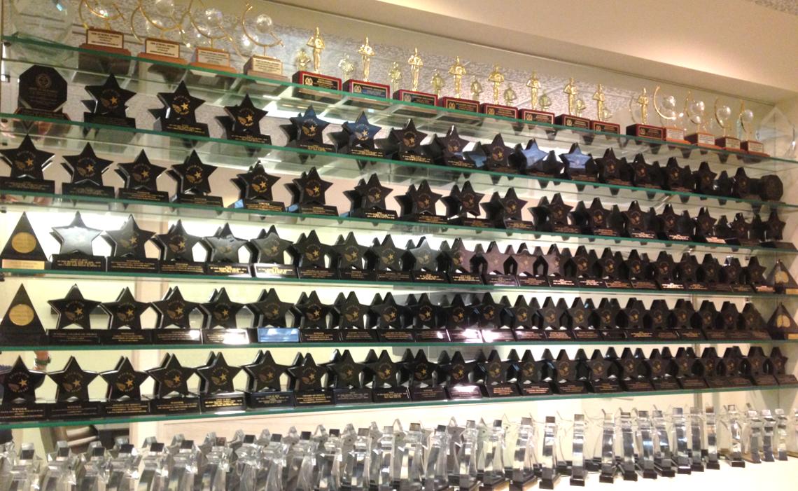 Awards placeholder.png