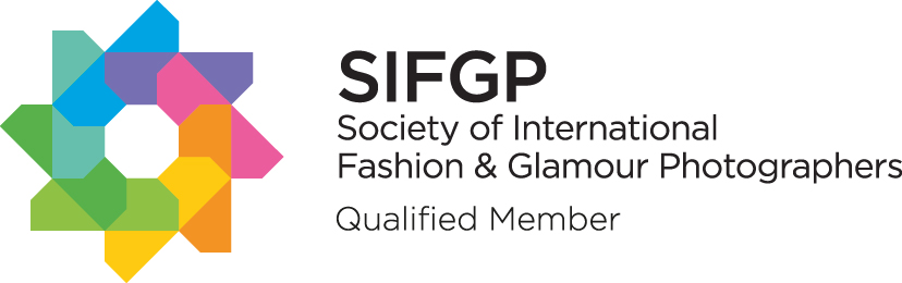 SIFGP-Qualified-Member---Black-Text.jpg