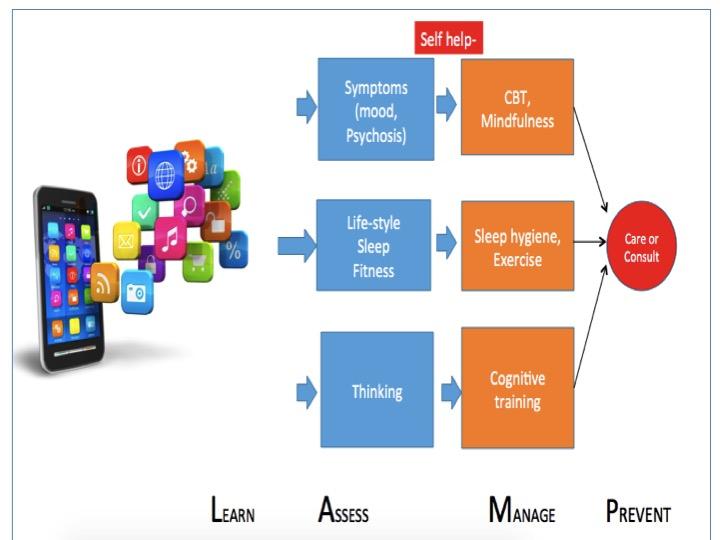 Slide1.jpg