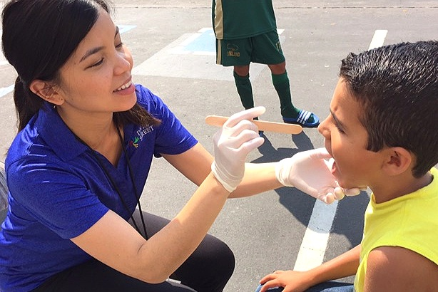 Health+Fair2.jpg