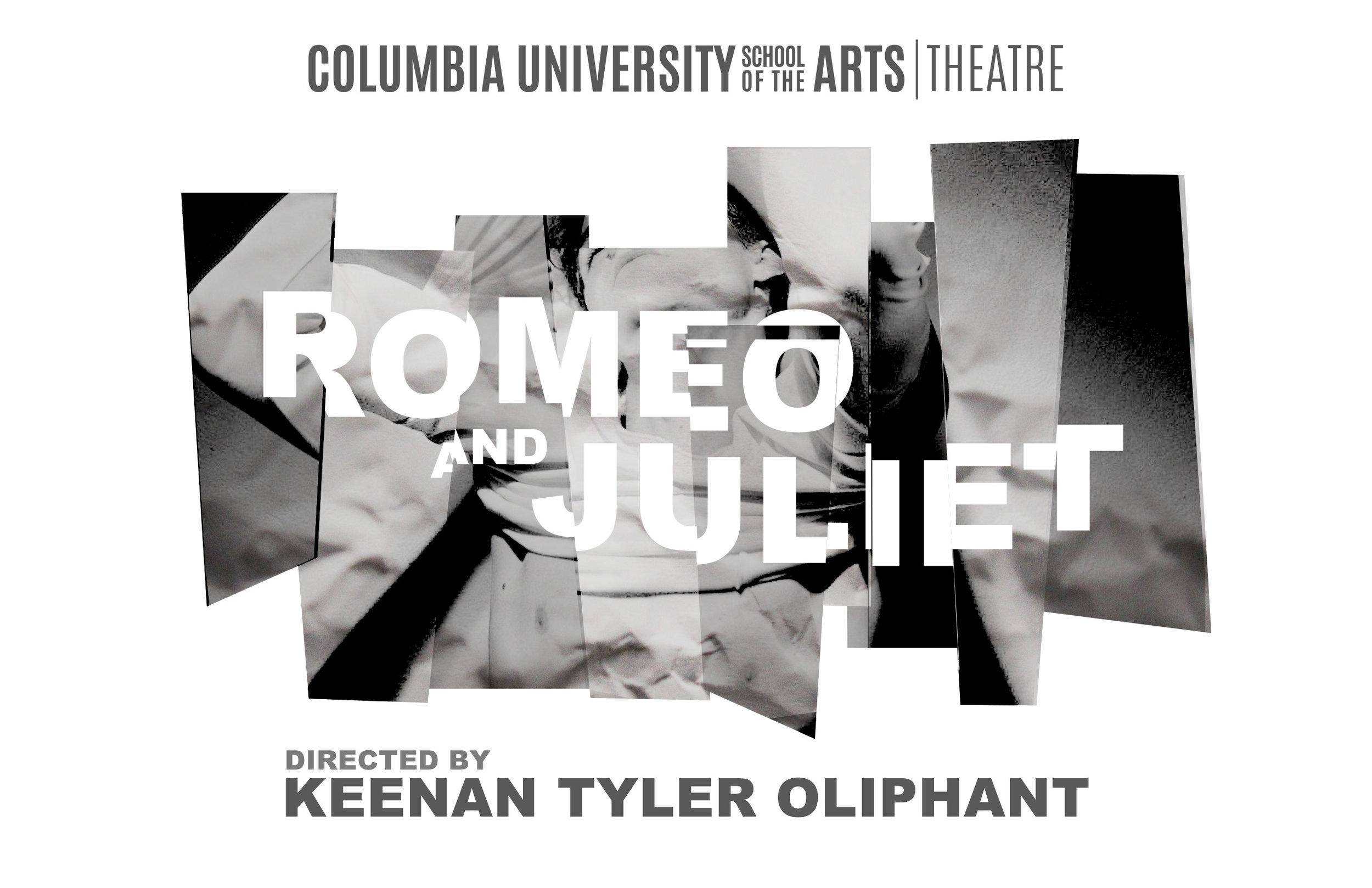 Romeo and Juliet 3.jpg