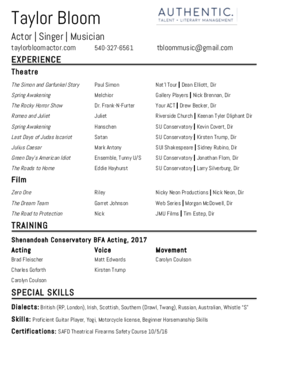 Taylor Bloom Resumé.png