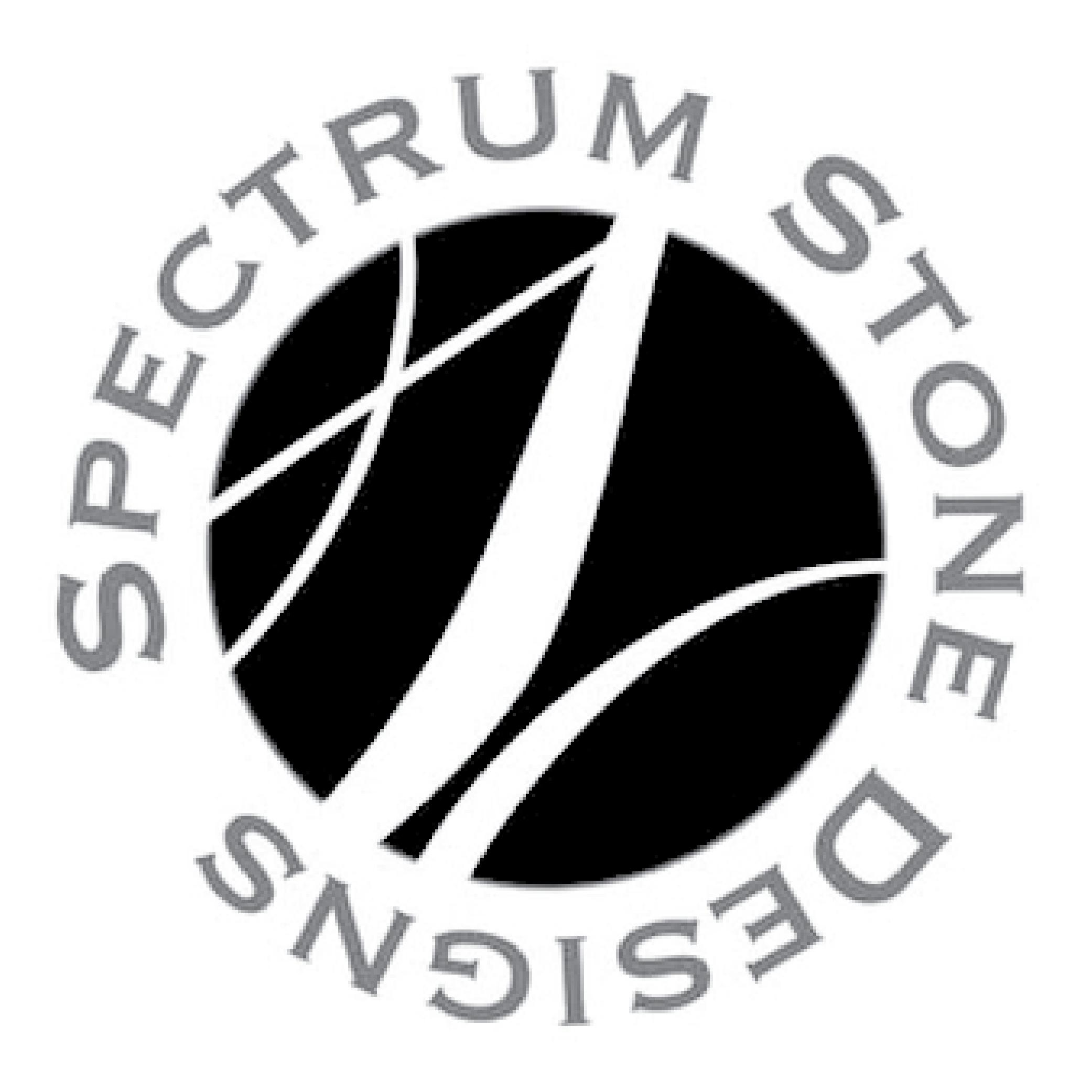 Corporate Sponsor Logos-02.png