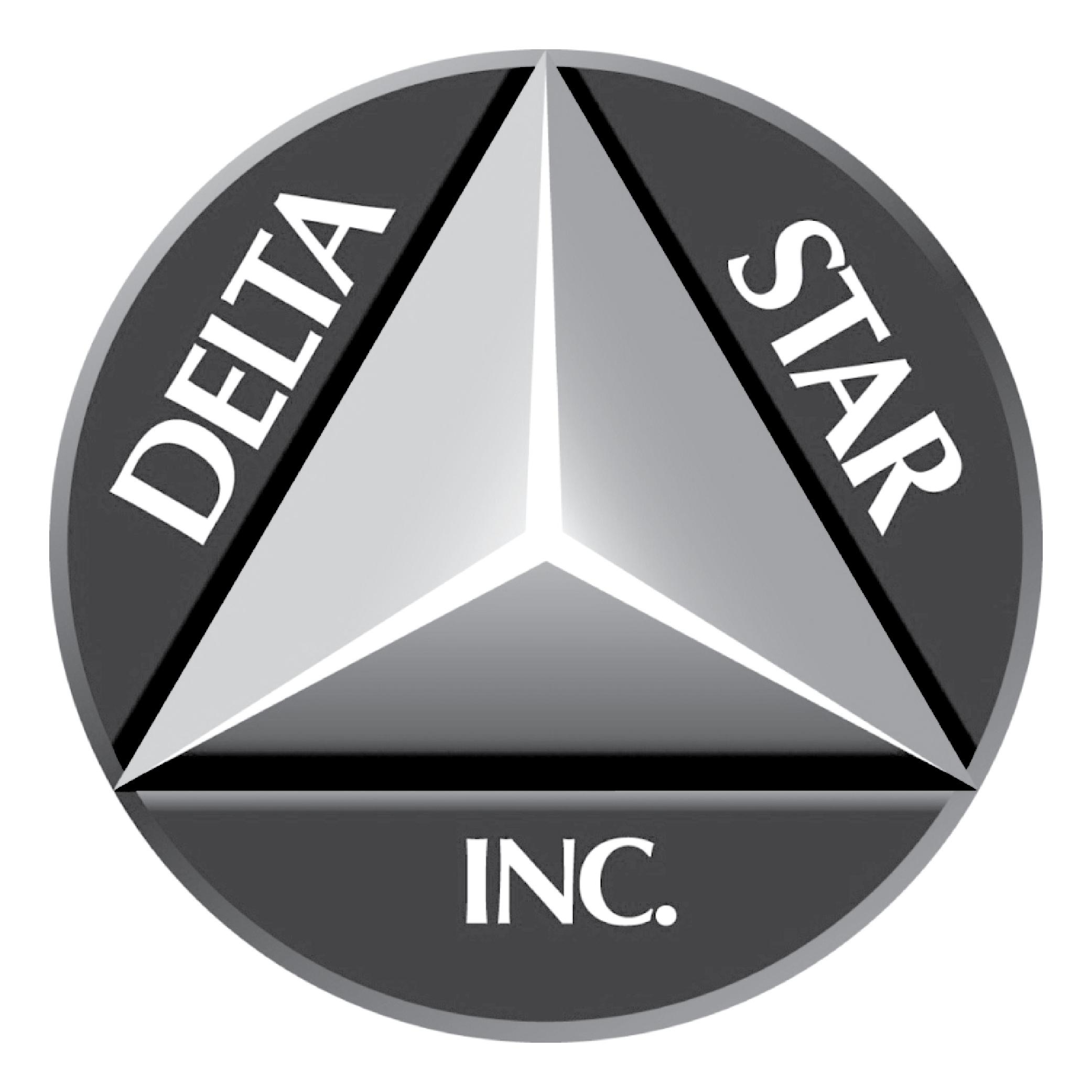 Corporate Sponsor Logos-03.png