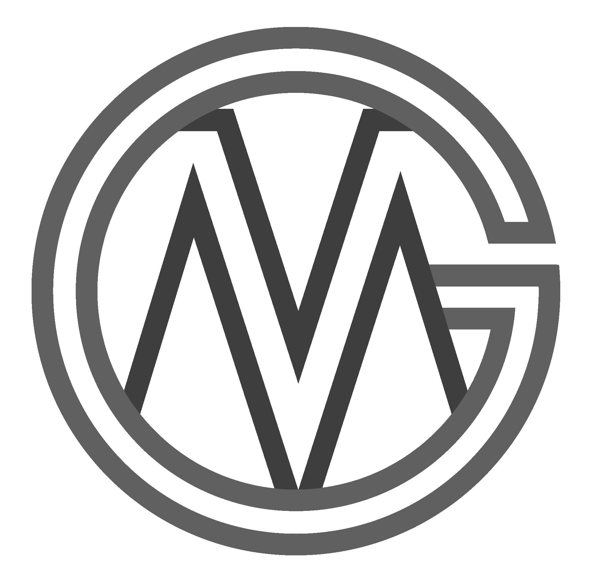 MG Logo copy.png