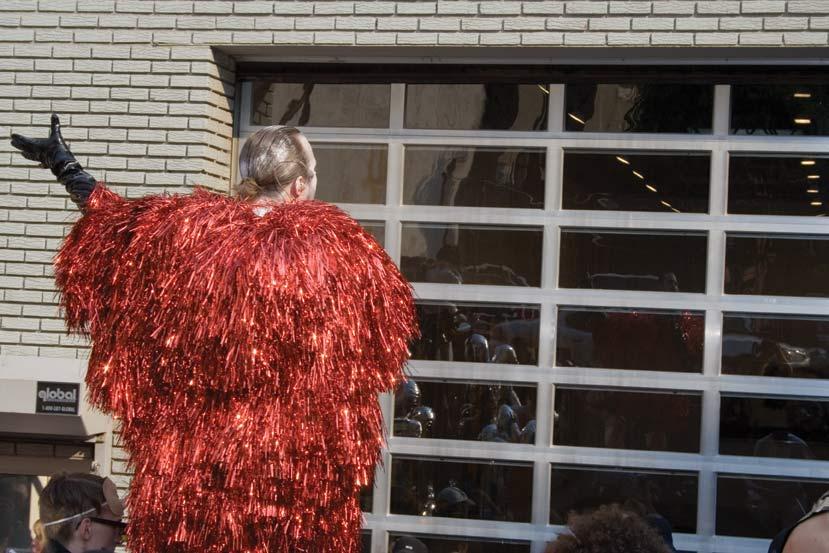 fischerspooner_artparade010.jpg