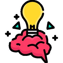 Du? - Ledamöter av styrelsen tillsätts normalt under årsmöten. Är du intresserad av vetenskapsområdet? Känner du att du har något att tillföra? Då tycker vi att du ska överväga att bli aktiv i föreningen!Hör av dig till info@psykedeliskvetenskap.org, så tar vi det vidare därifrån.