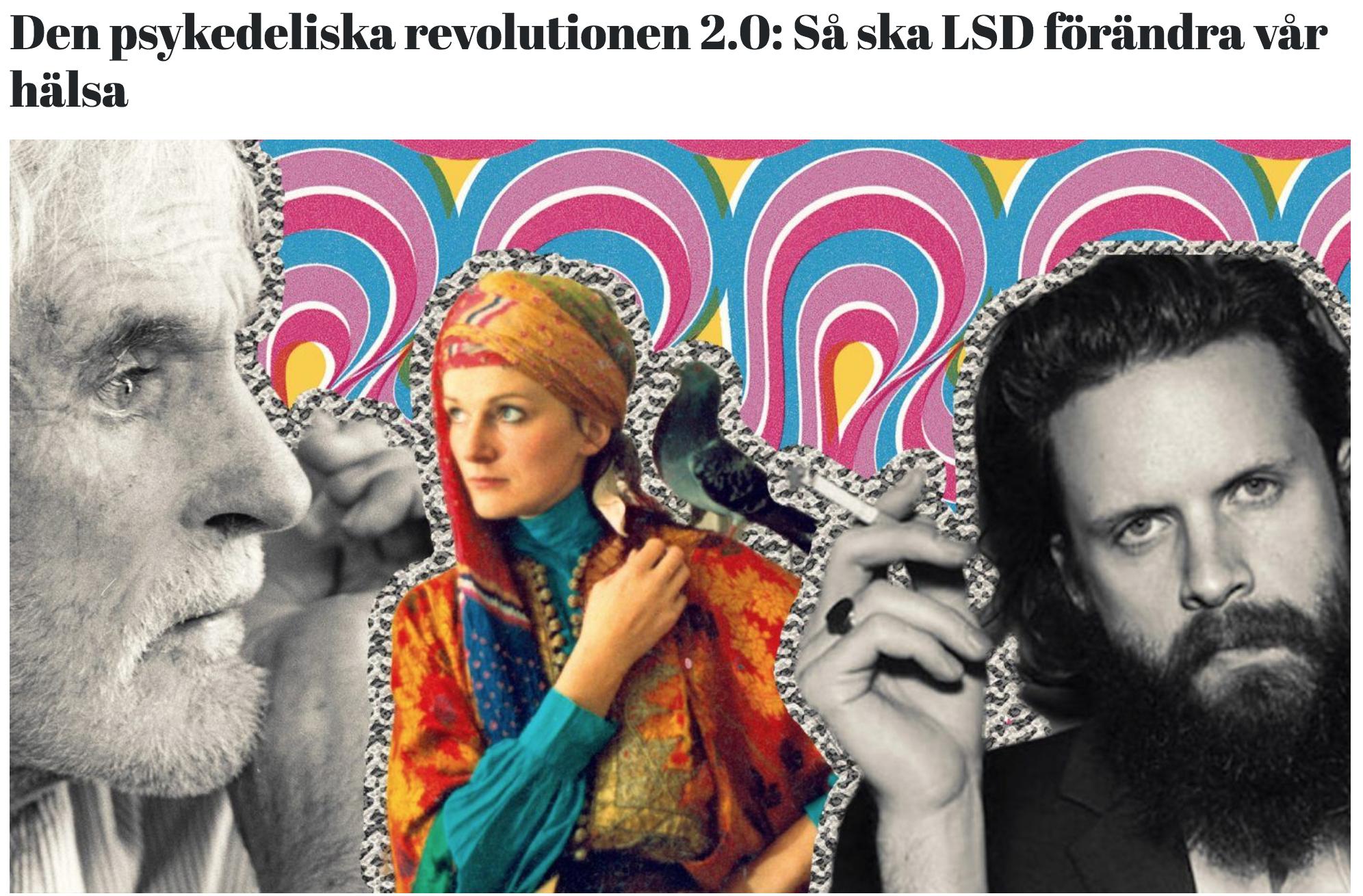 den-psykedeliska-revolutionen-2-0-sa-ska-lsd-ska-forandra-var-halsa:.png