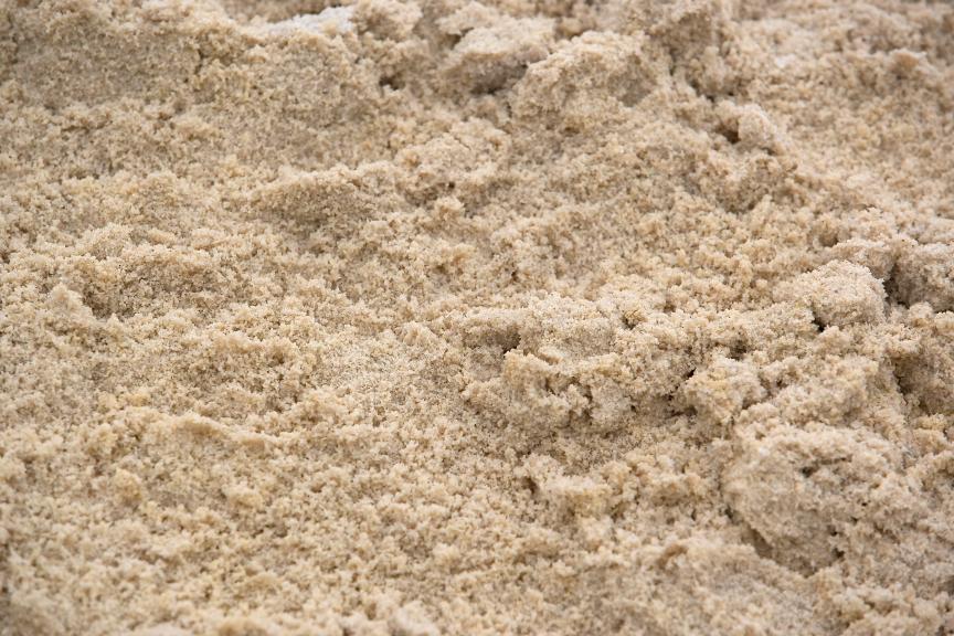 Masonry-Sand.jpg