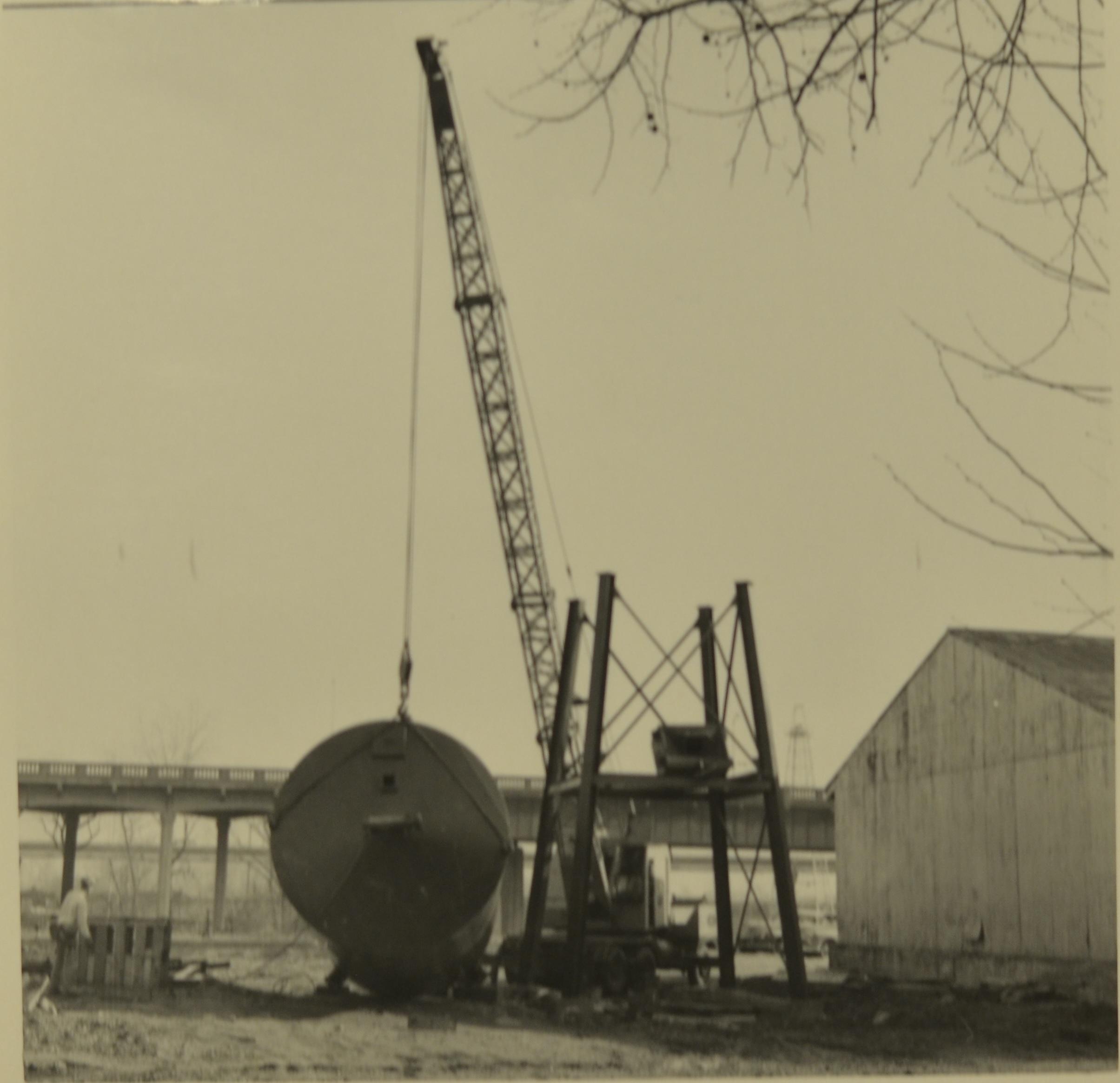 Cement Silo Mar 61 2.jpg