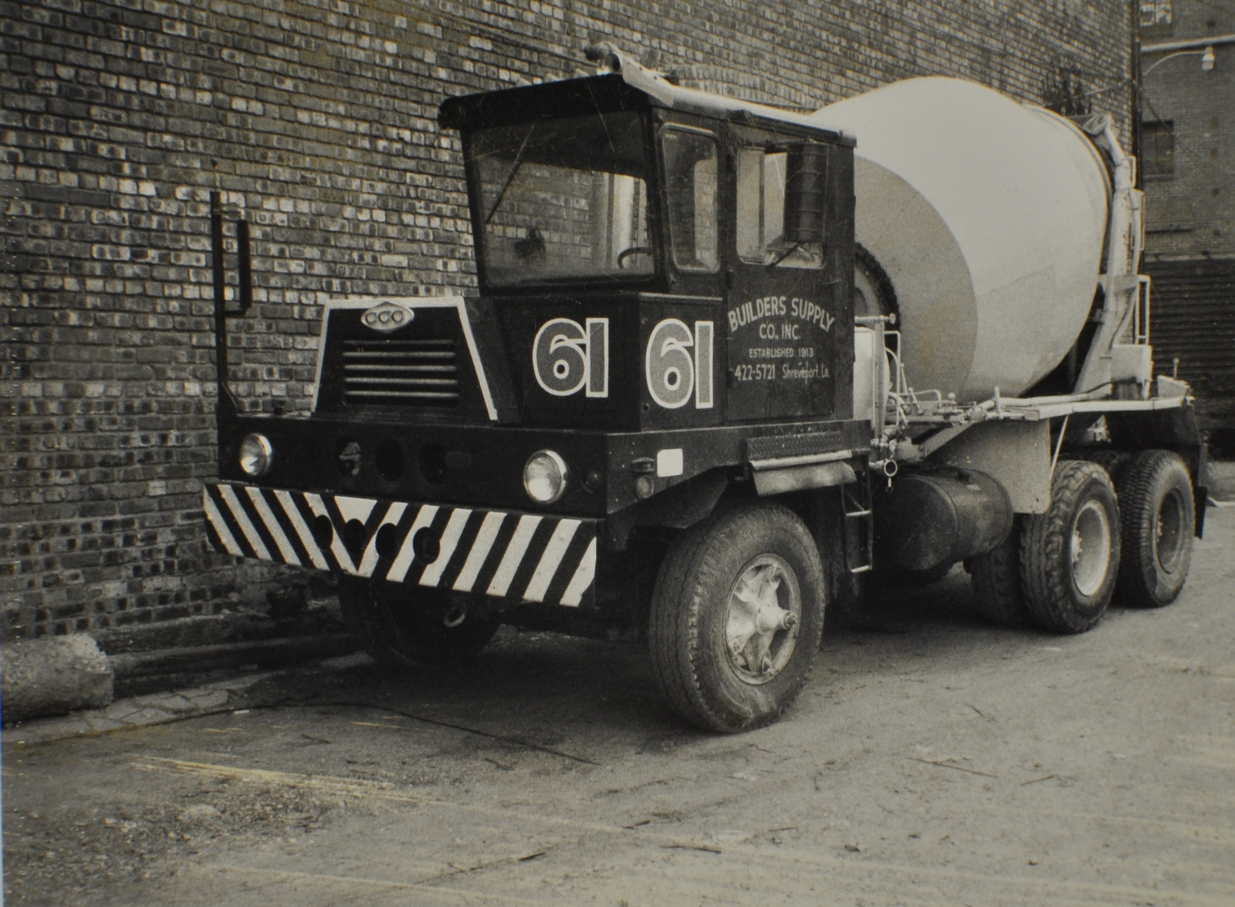 Crane Carrier 2.jpg
