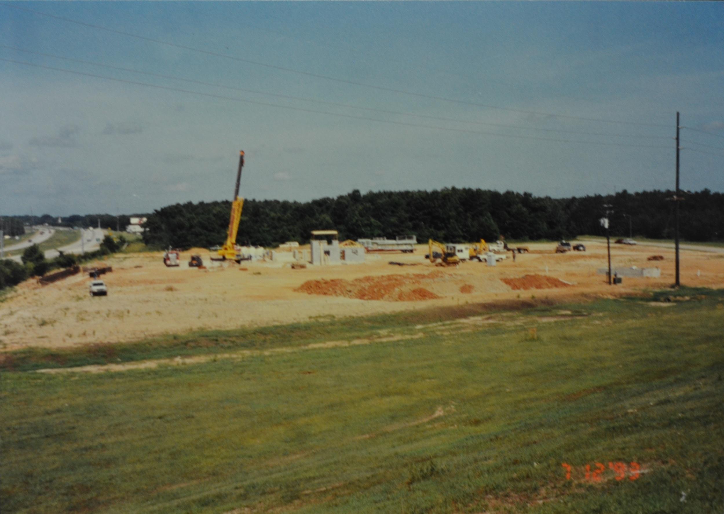 St Vincent July 1993 1.jpg