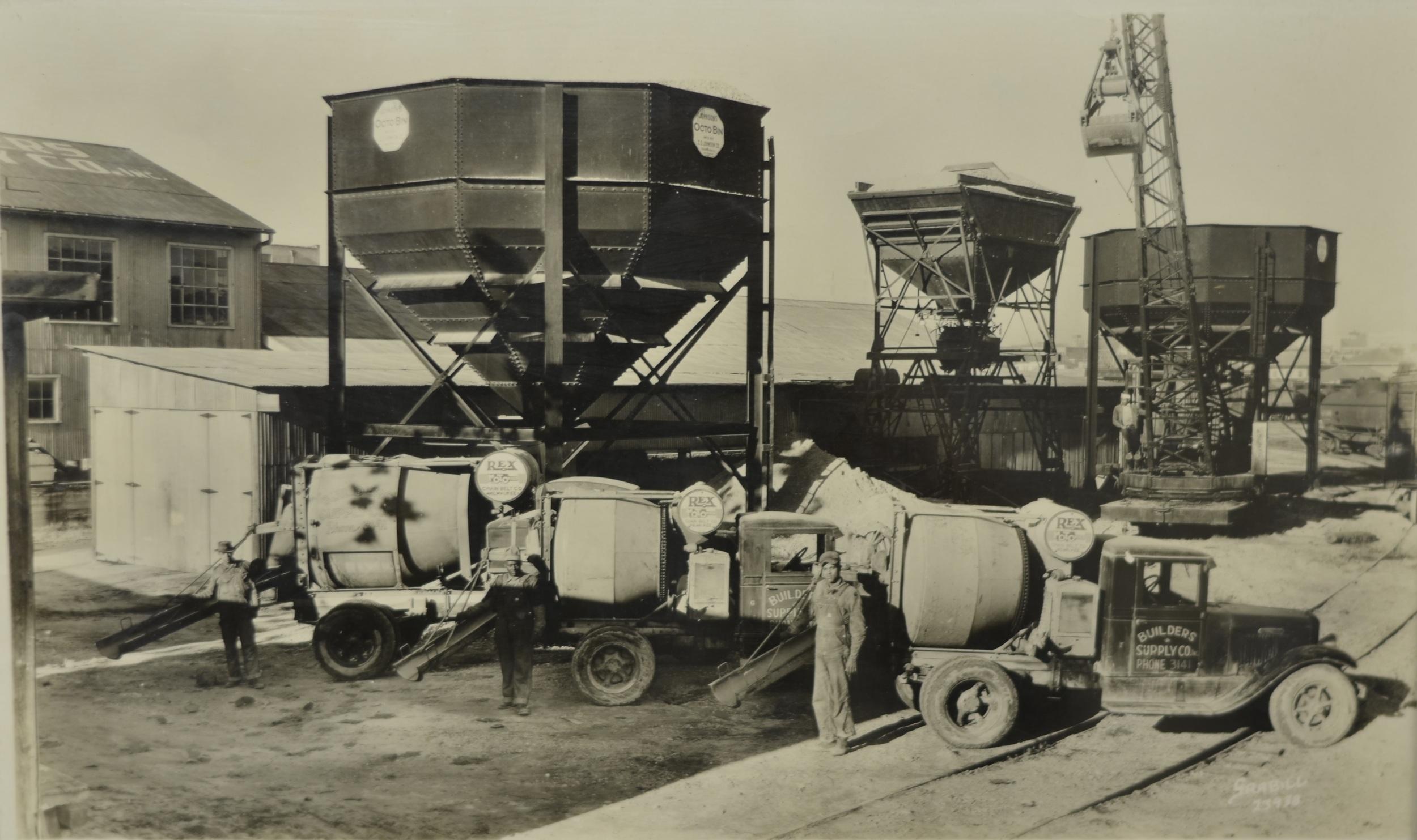 1932_2.jpg
