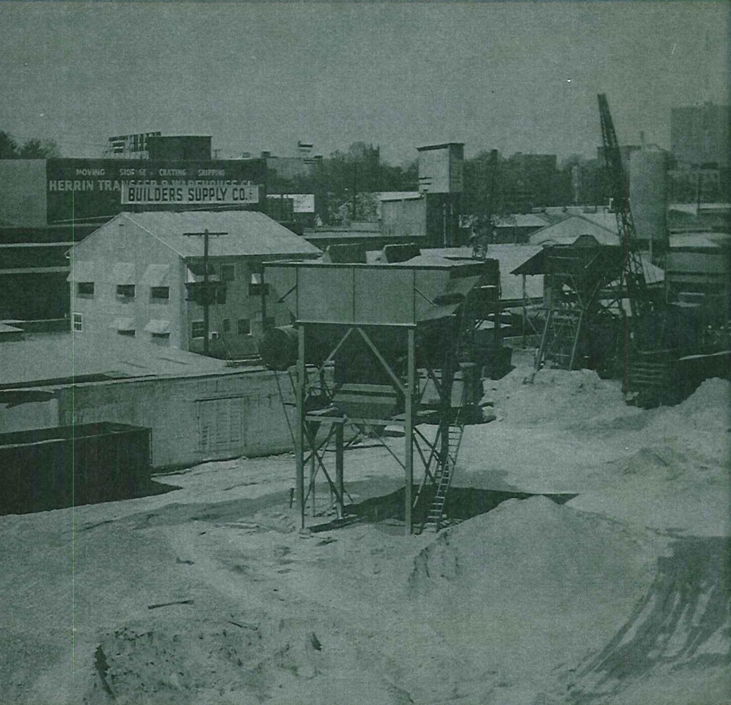 1966.jpg