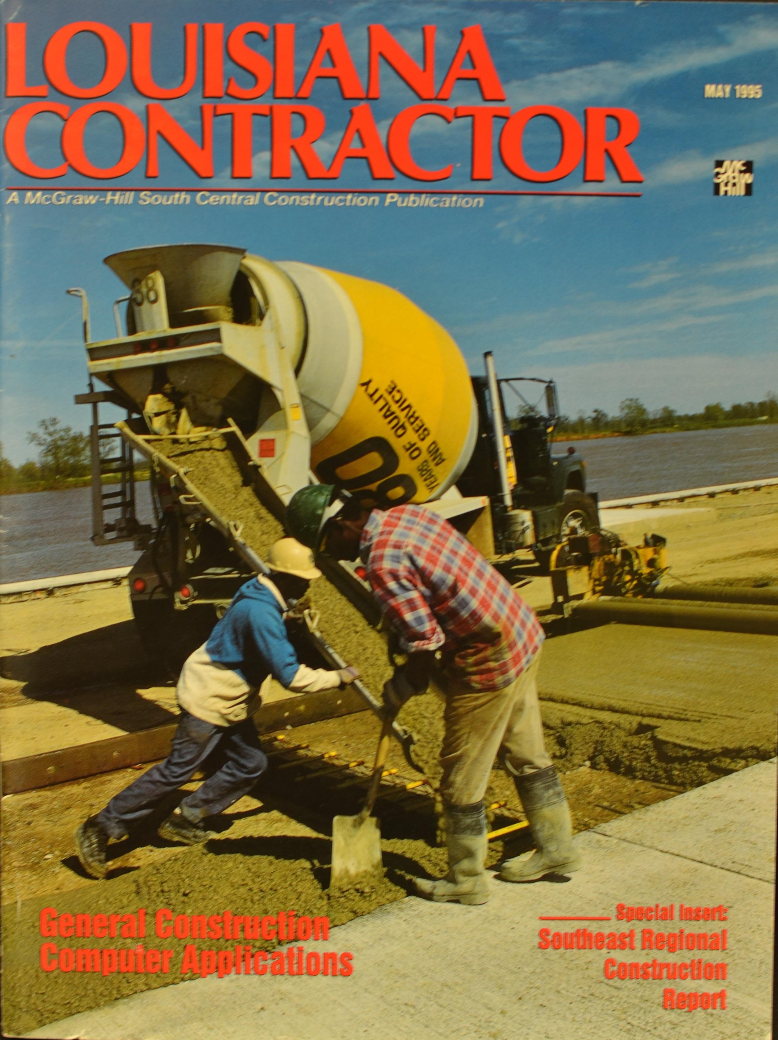 Louisiana Contractor 1995.jpg