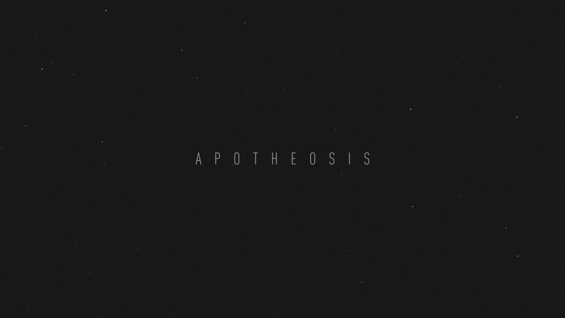 Apotheosis14.png