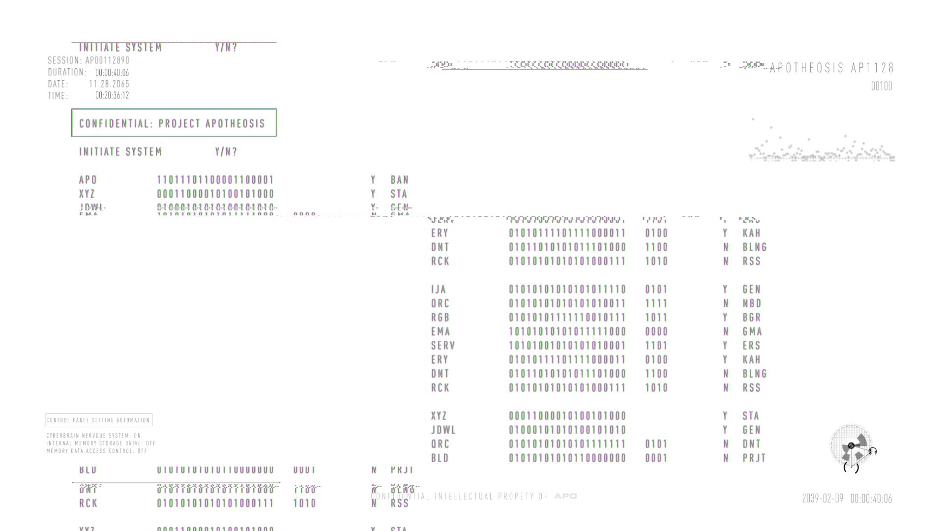 Apotheosis18.png