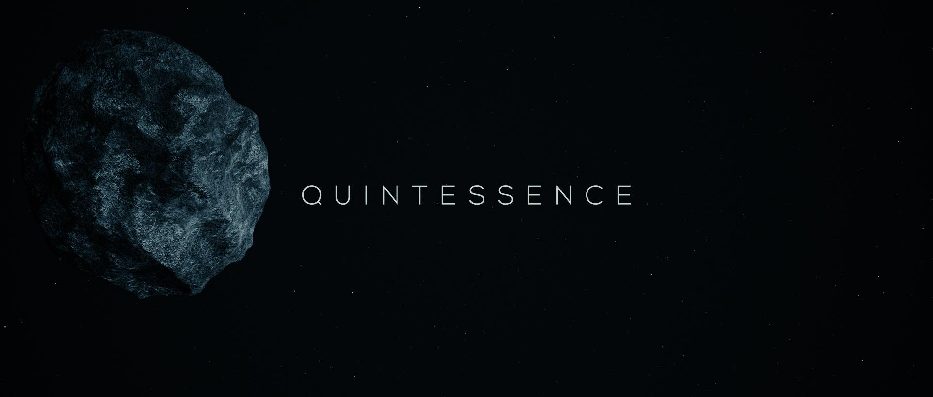 Quintessence00.png