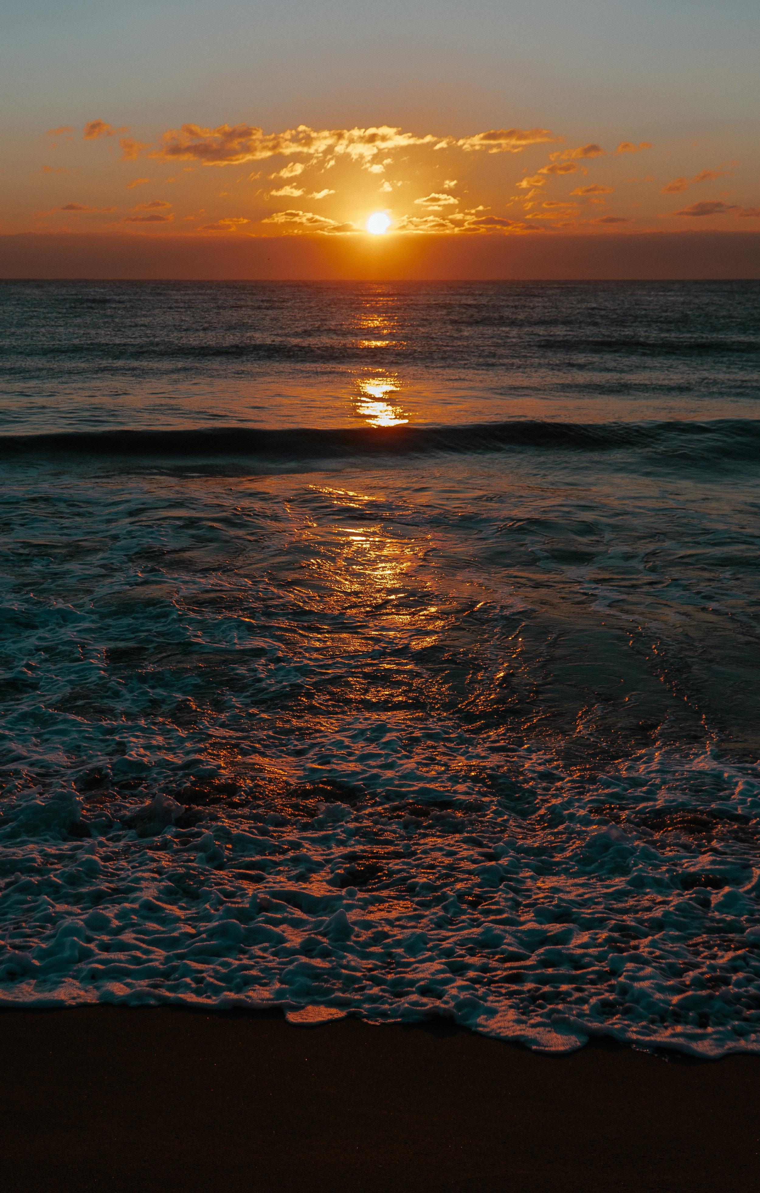 SunriseBarcelona03.jpg