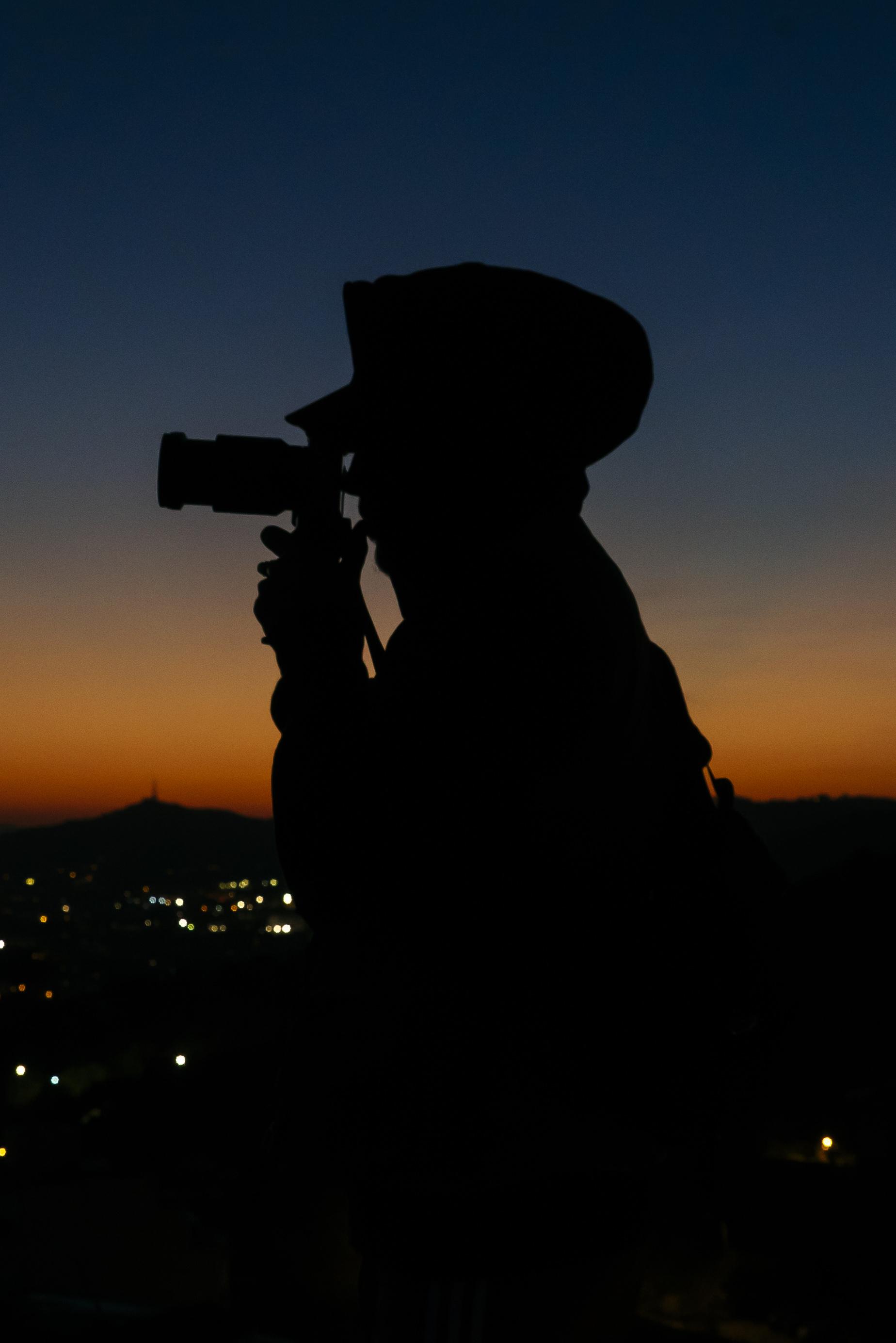 SunsetSoof.jpg