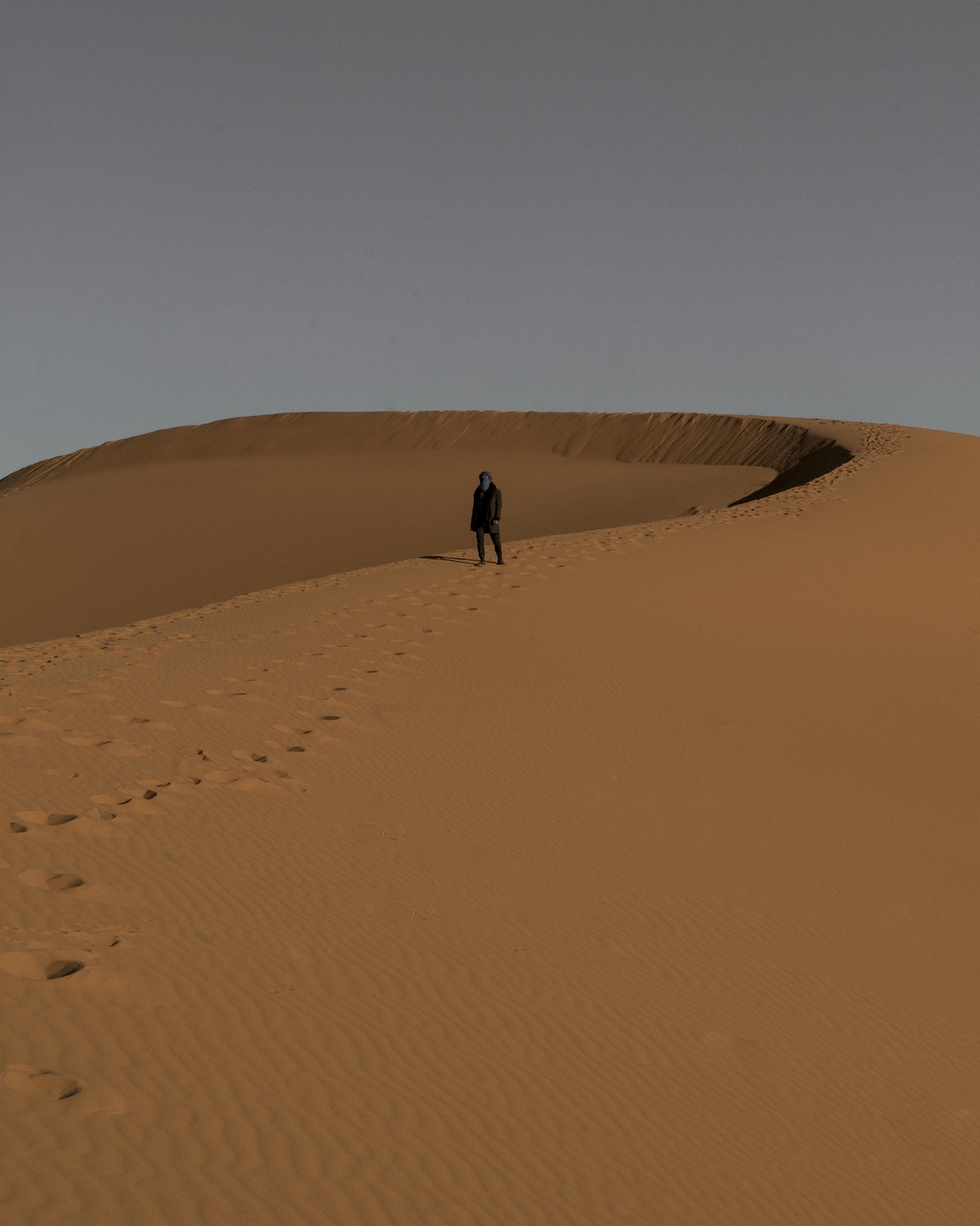 SaharaNY-3.jpg