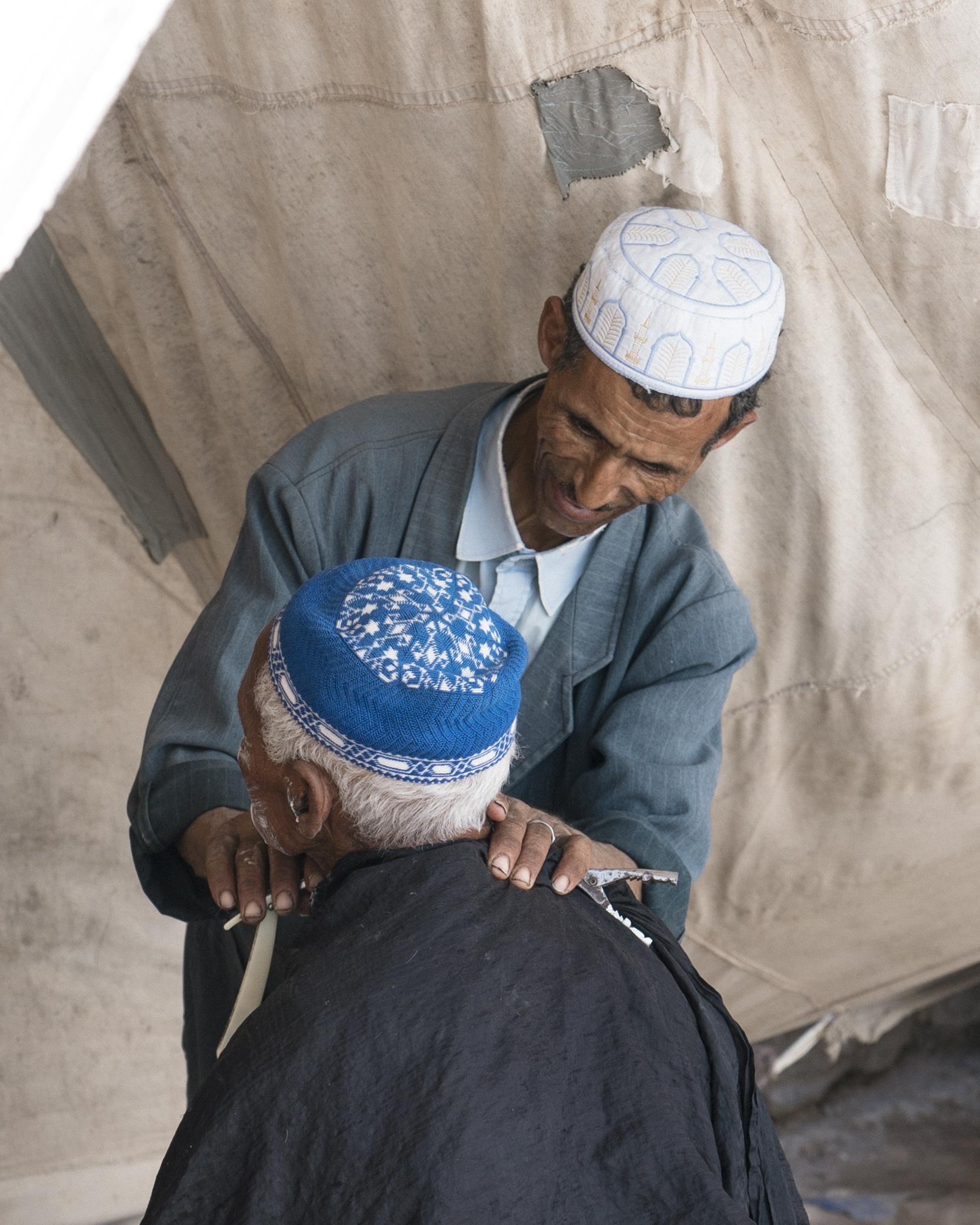 Barbermangrain02.jpg