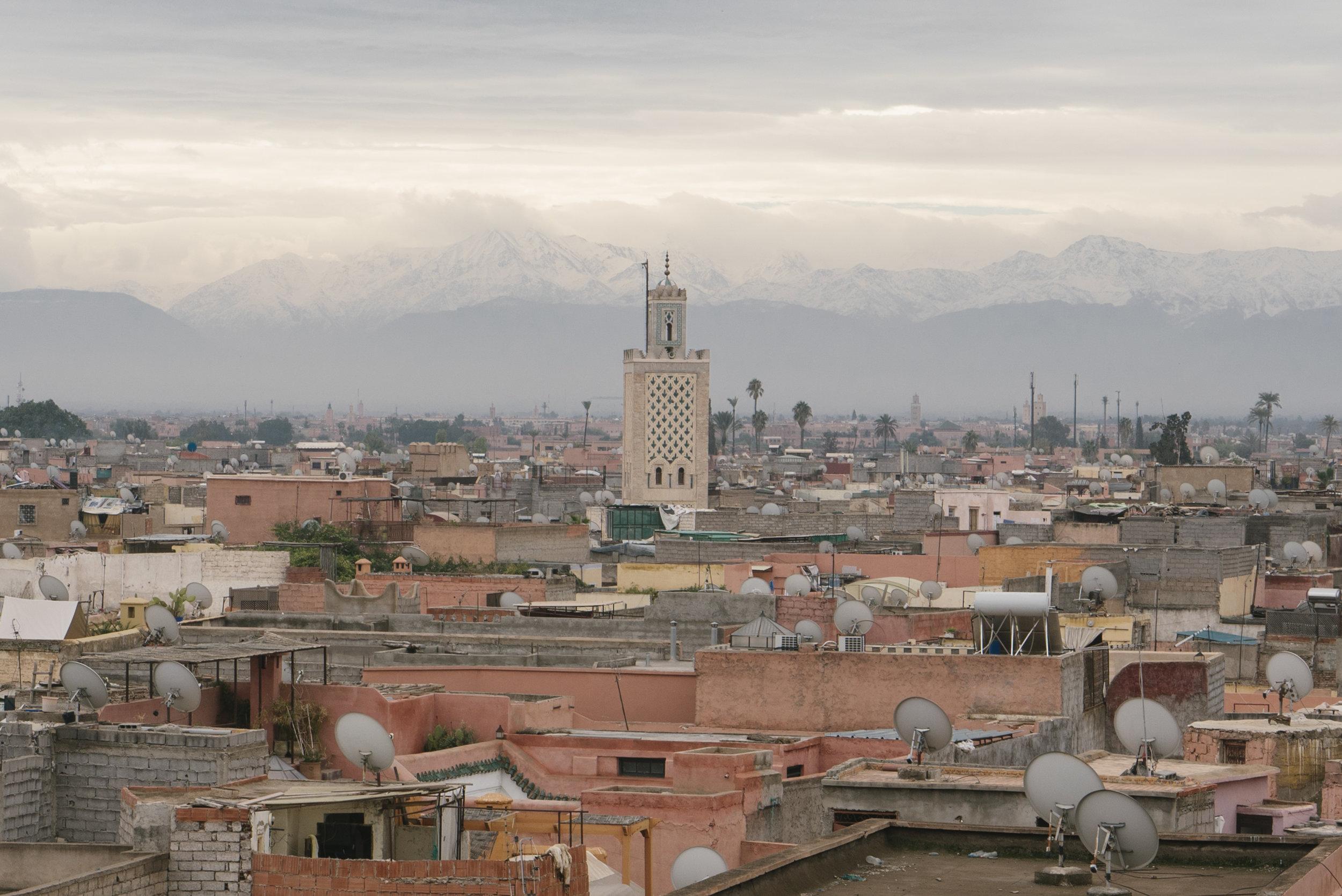 MosqueRooftop.jpg