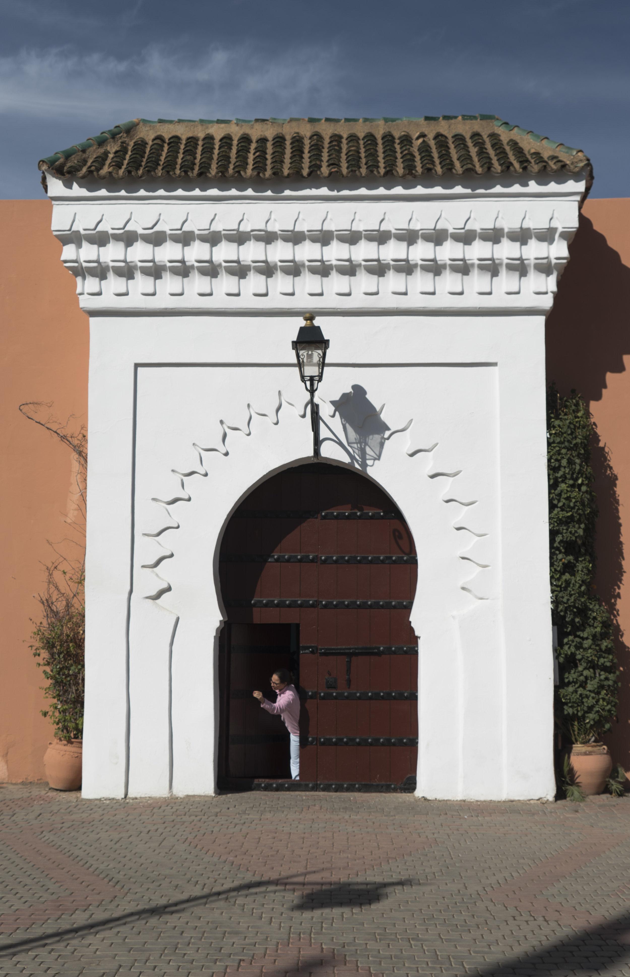 MosqueDoor.jpg