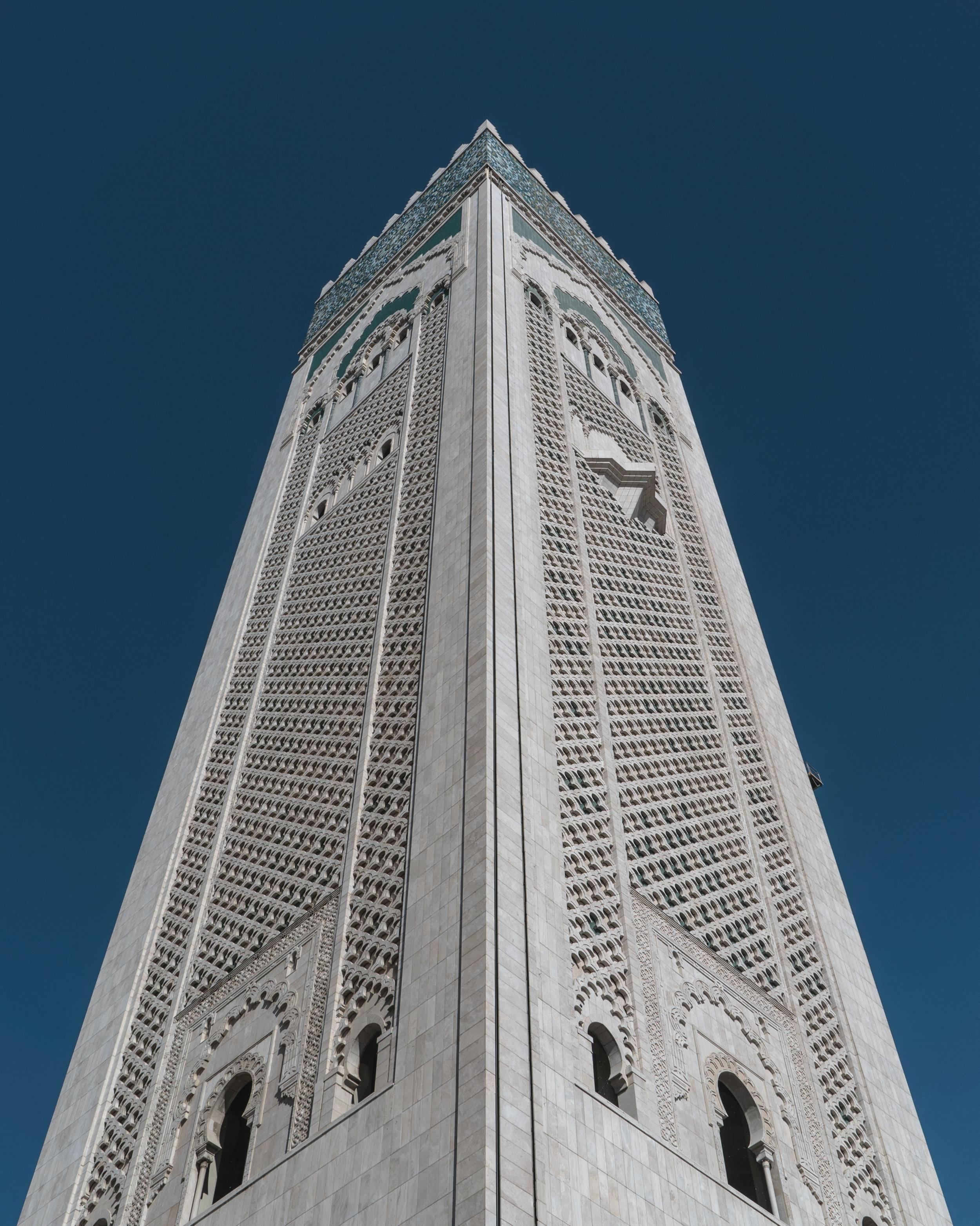 Hassan02.jpg