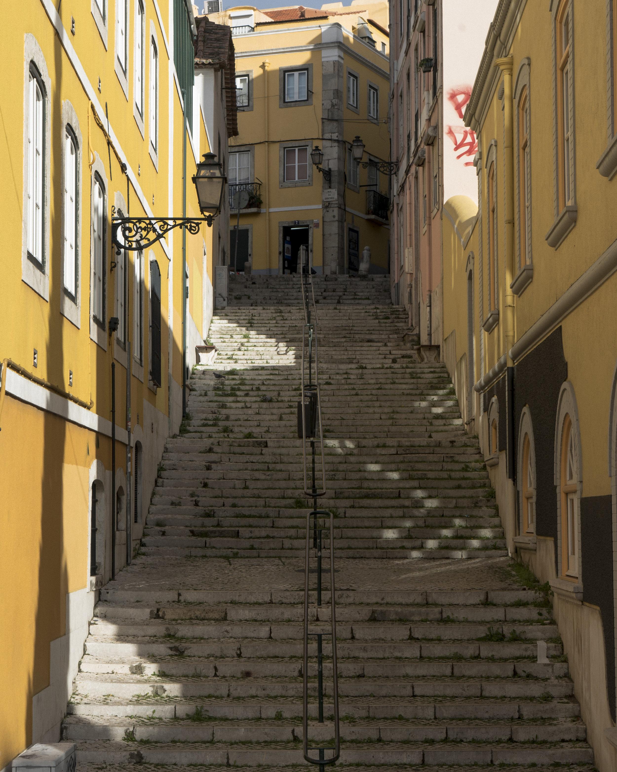 LisbonStairs.jpg