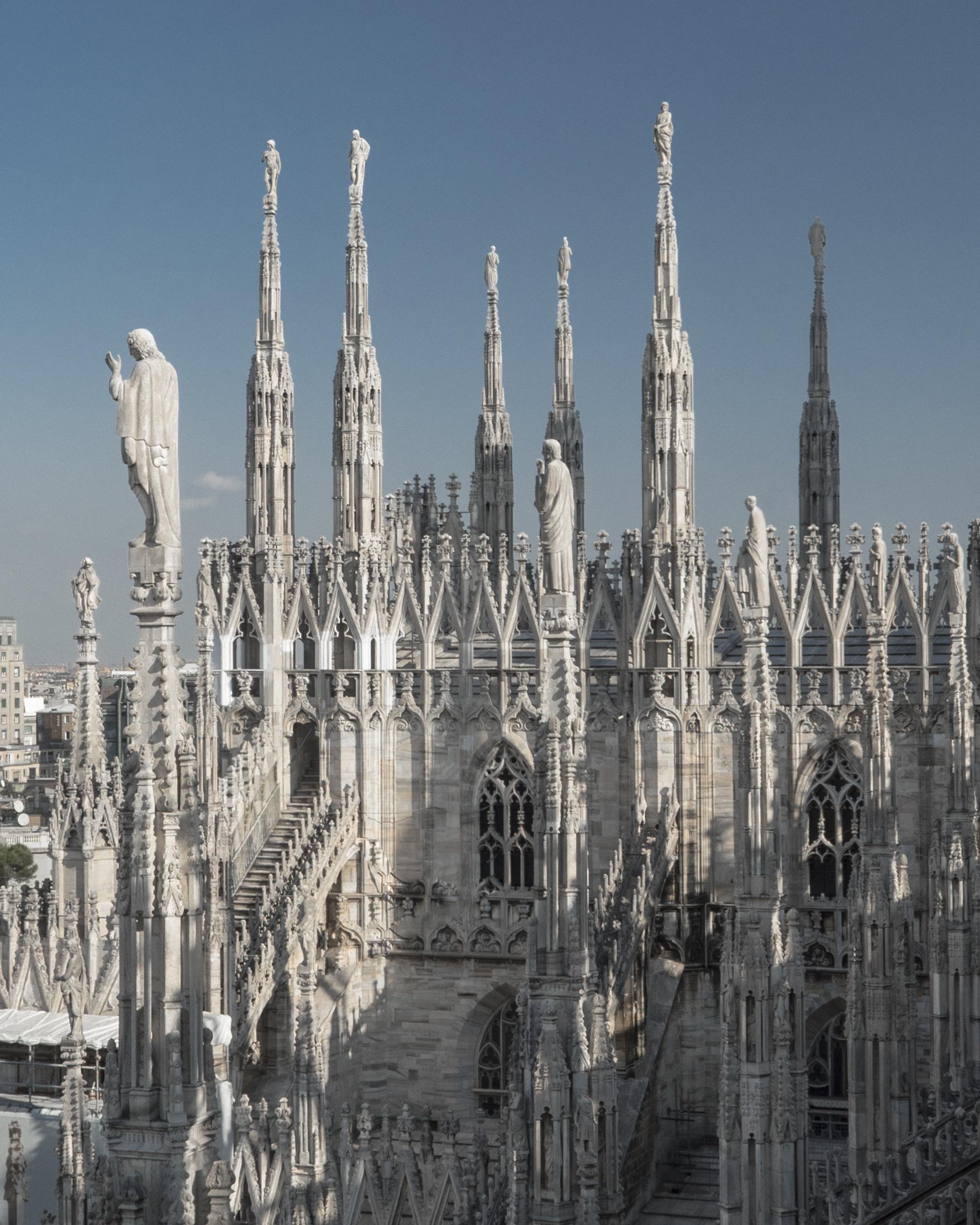 DuomoSharpdetails.jpg