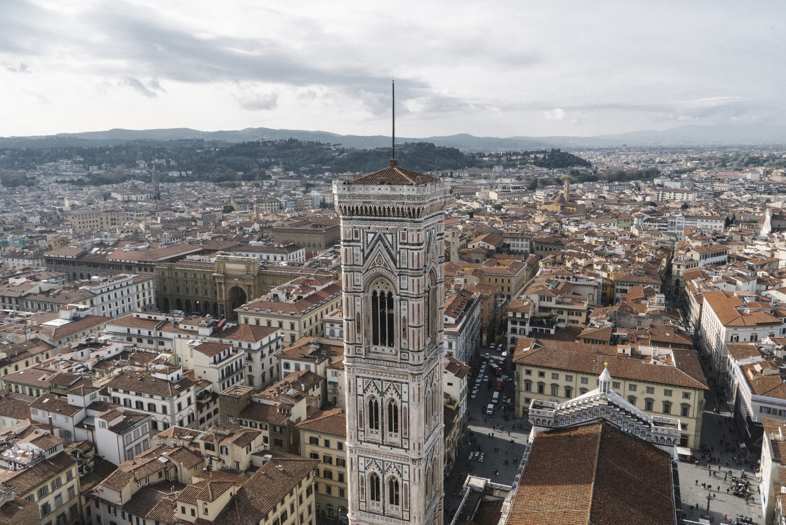DuomoViewsWide.jpg