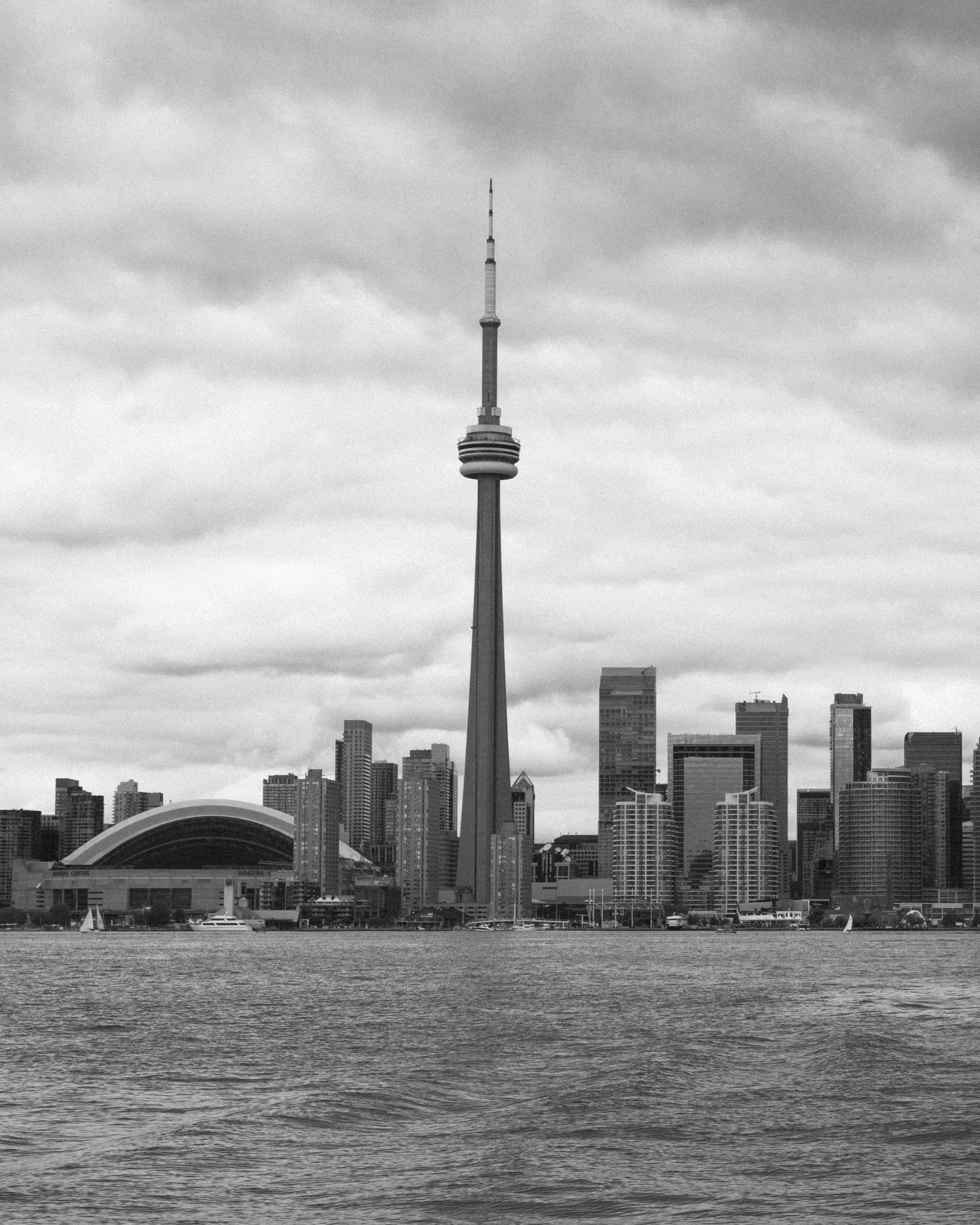 TorontoCN.jpg
