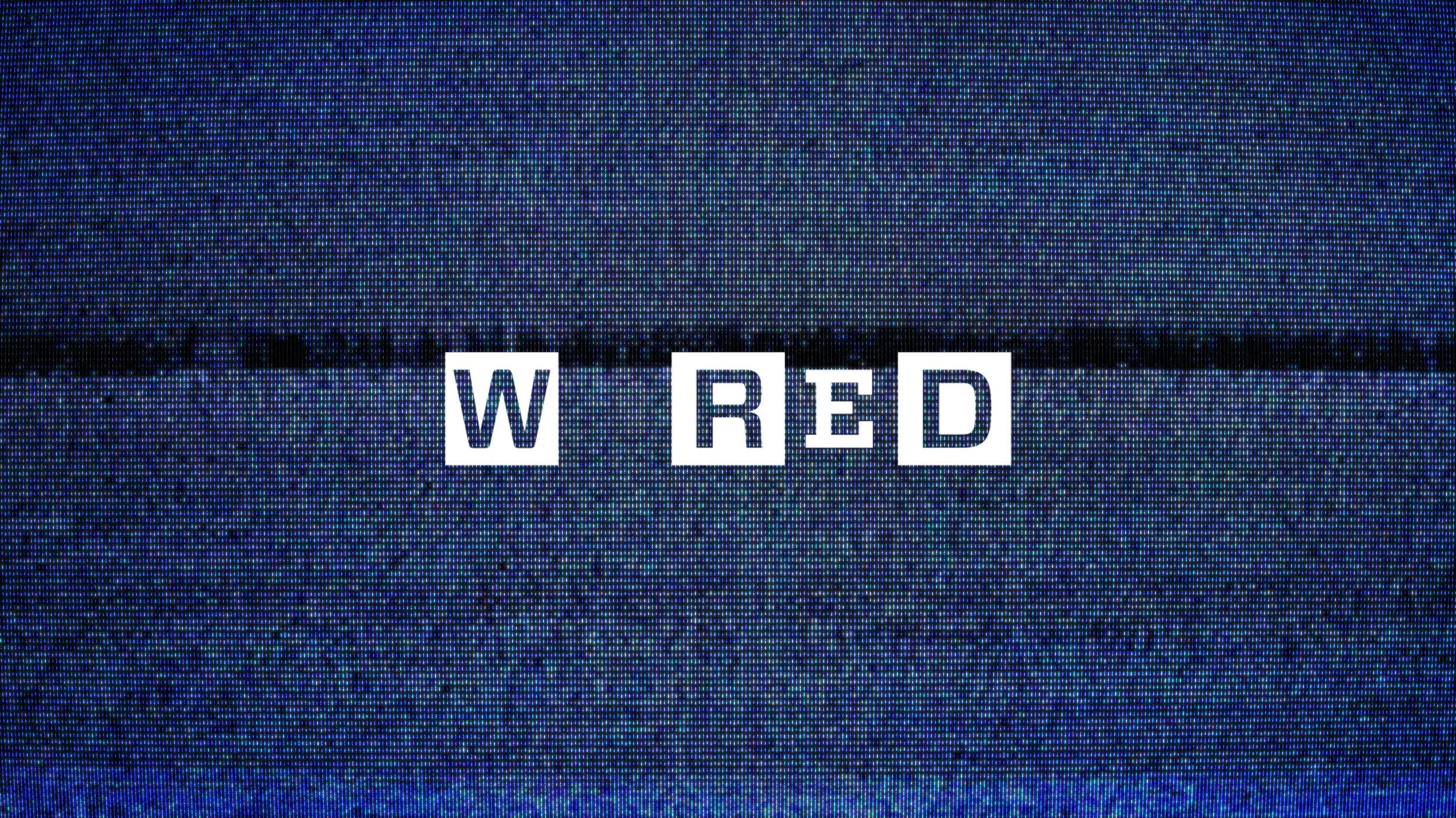 WEX_REEL_84.jpg