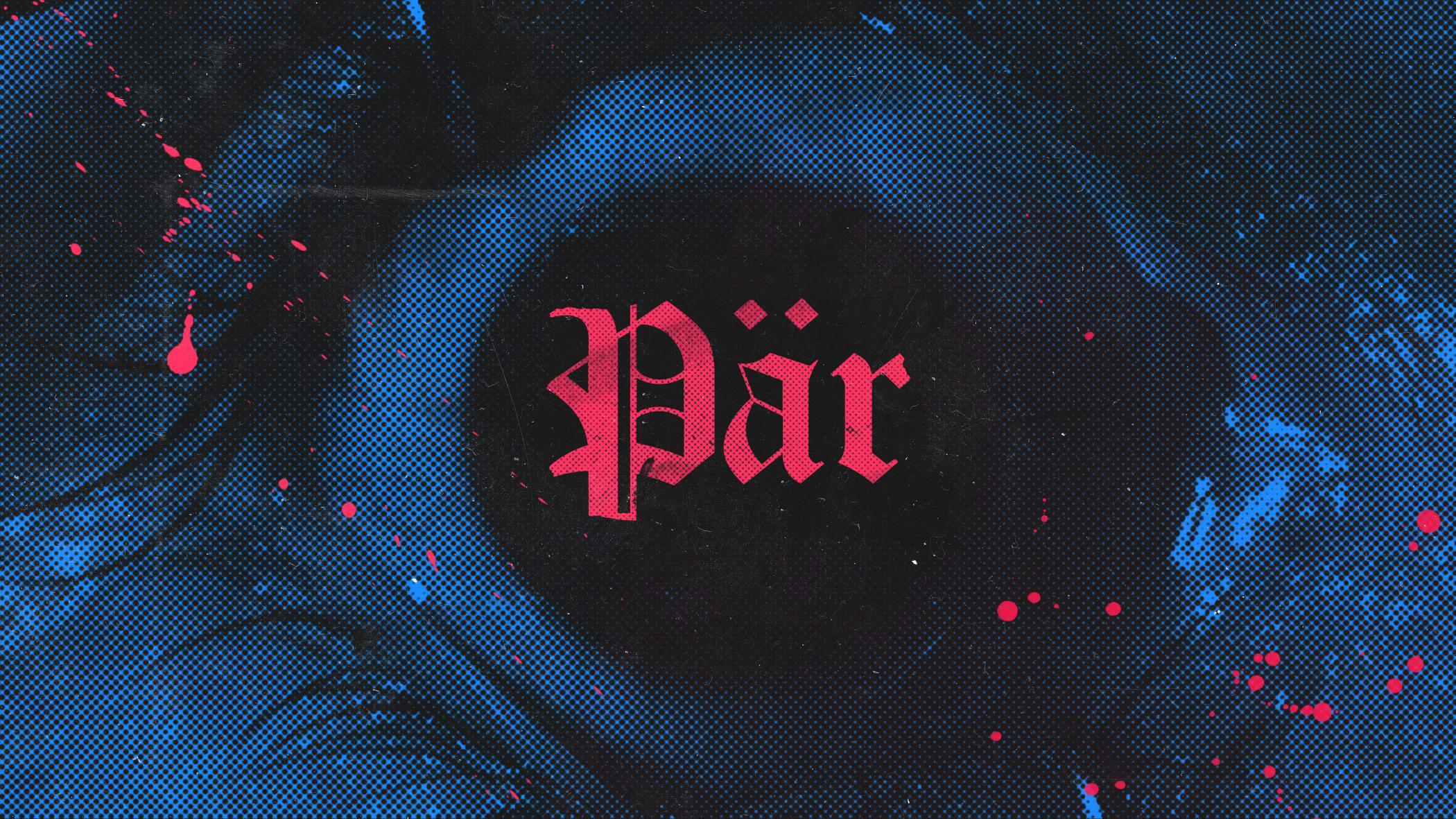 Polar_J_Styleframe_02.jpg