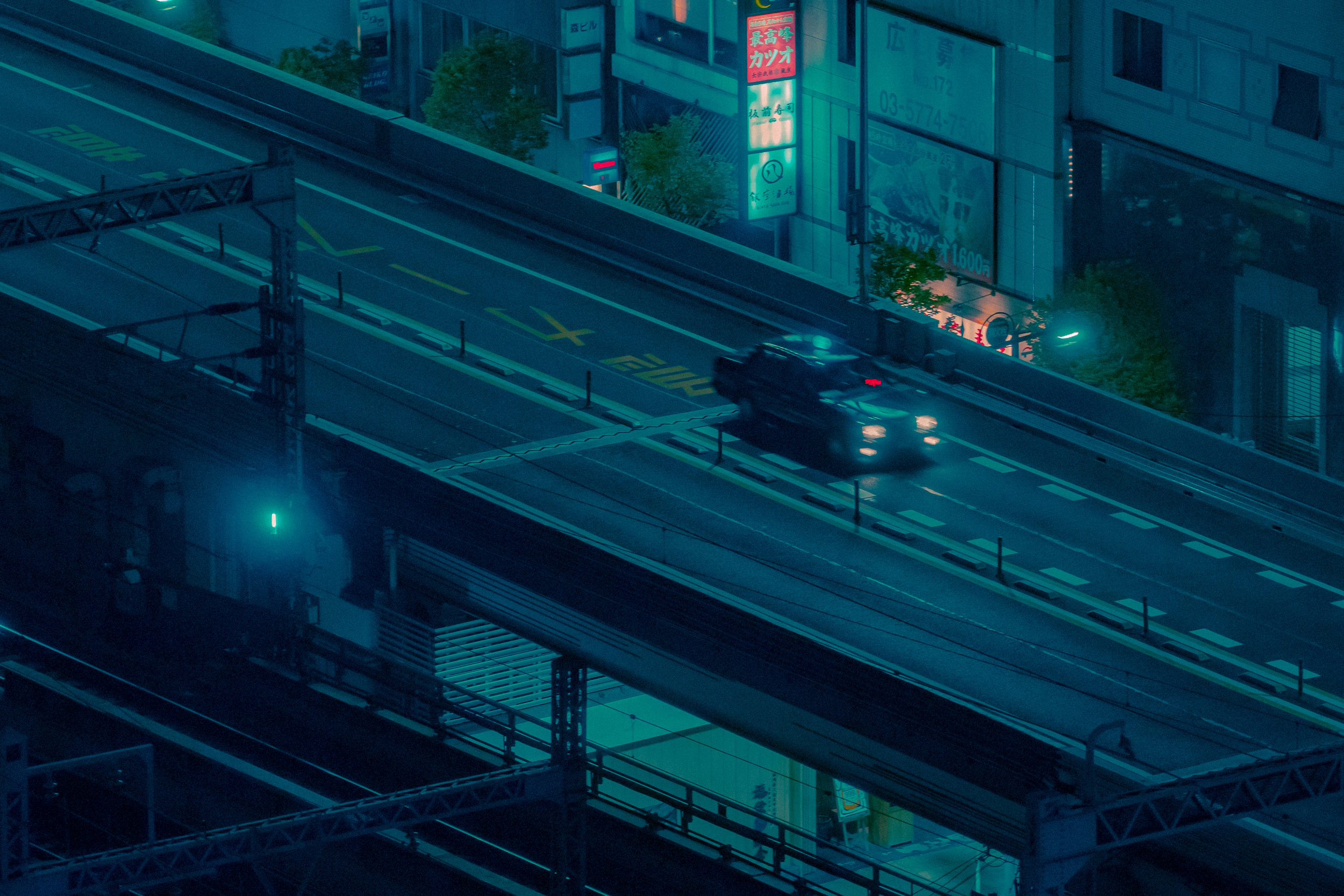 Ginza_Night_-3.jpg