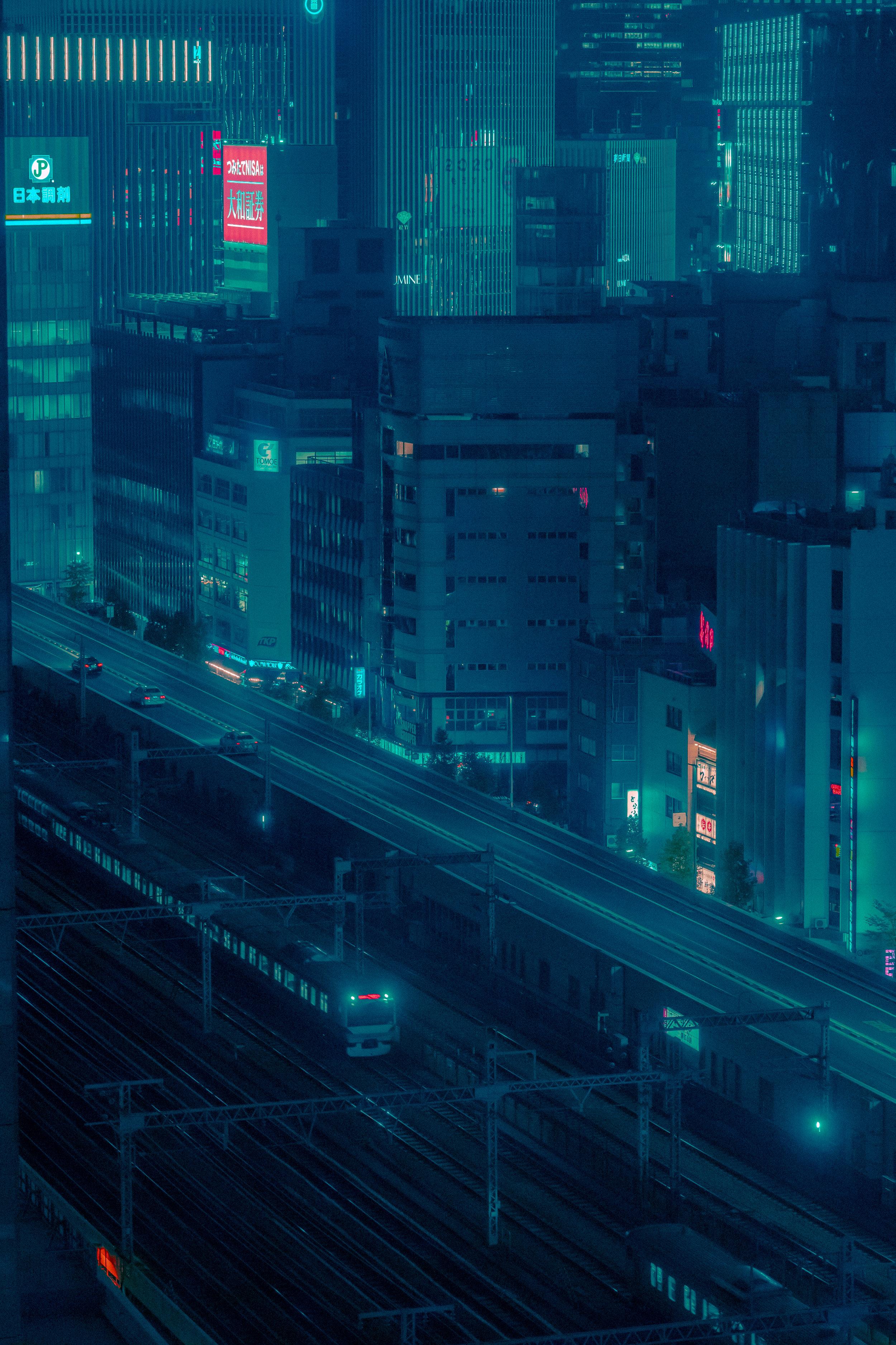 Ginza_Night_-4.jpg