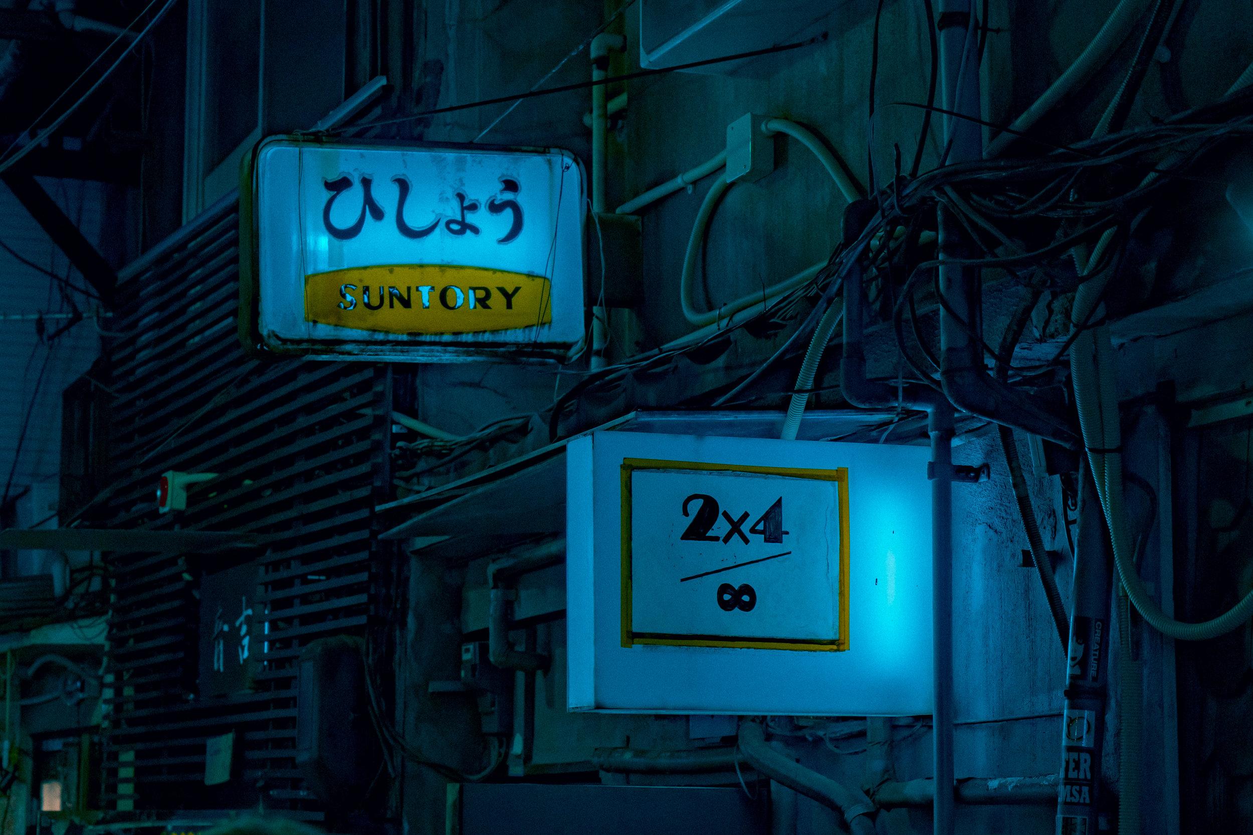 Shinjuku_GoldenGai-2.jpg