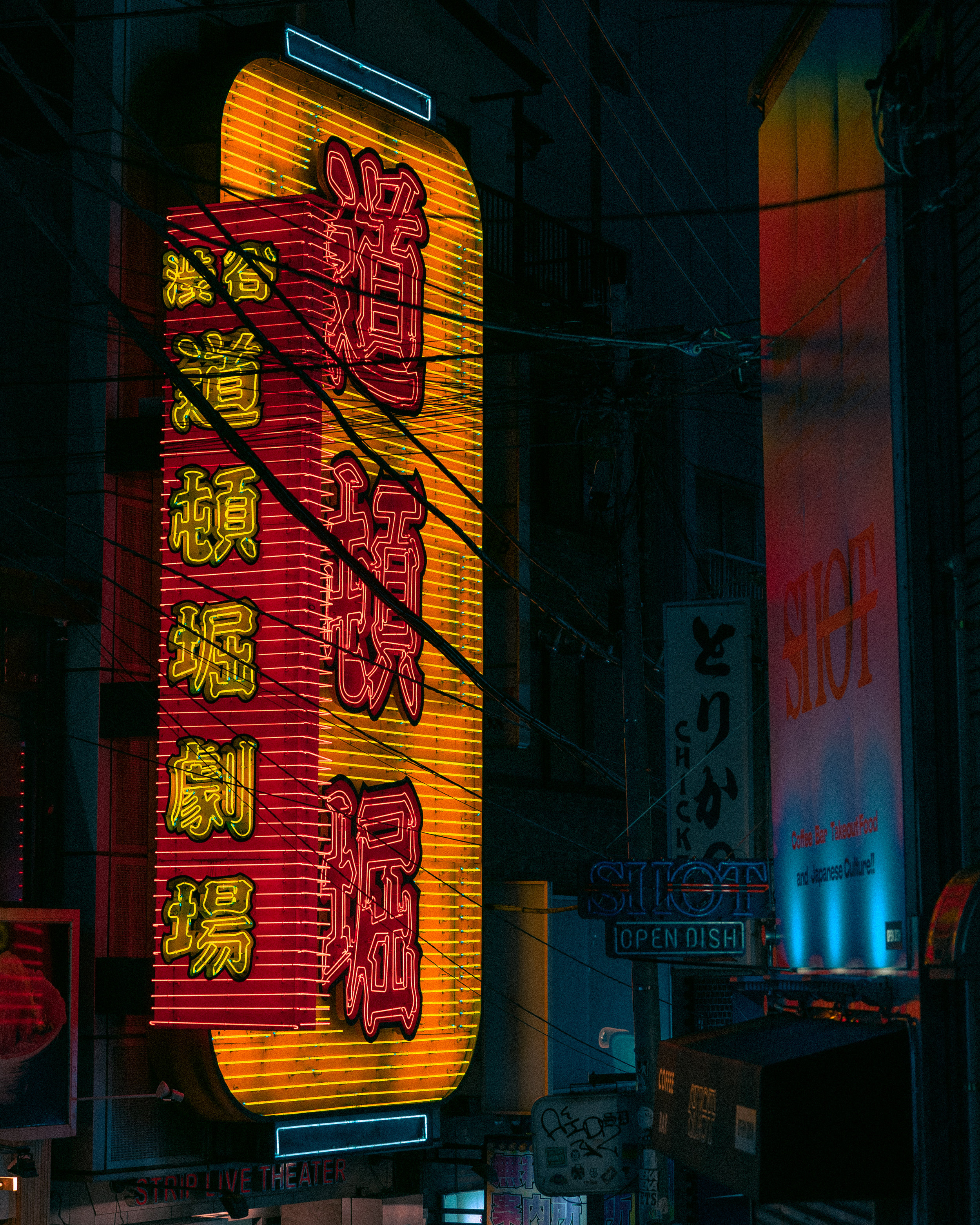 Neon-5.jpg