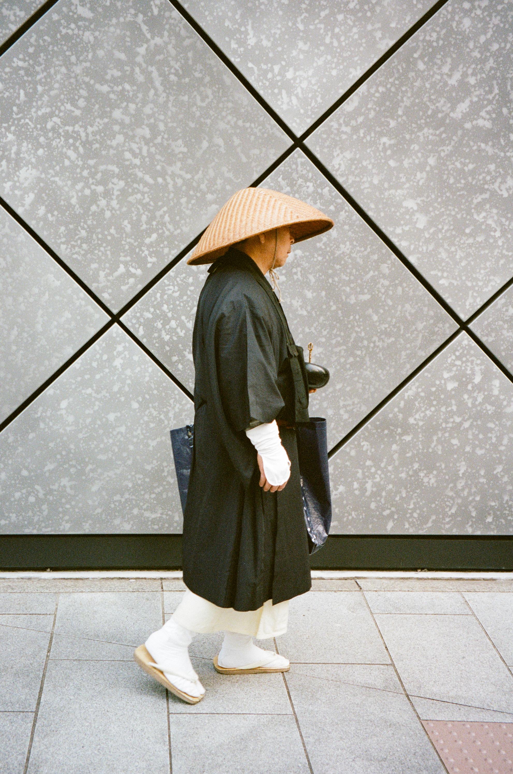 Japan_35mm-26.jpg