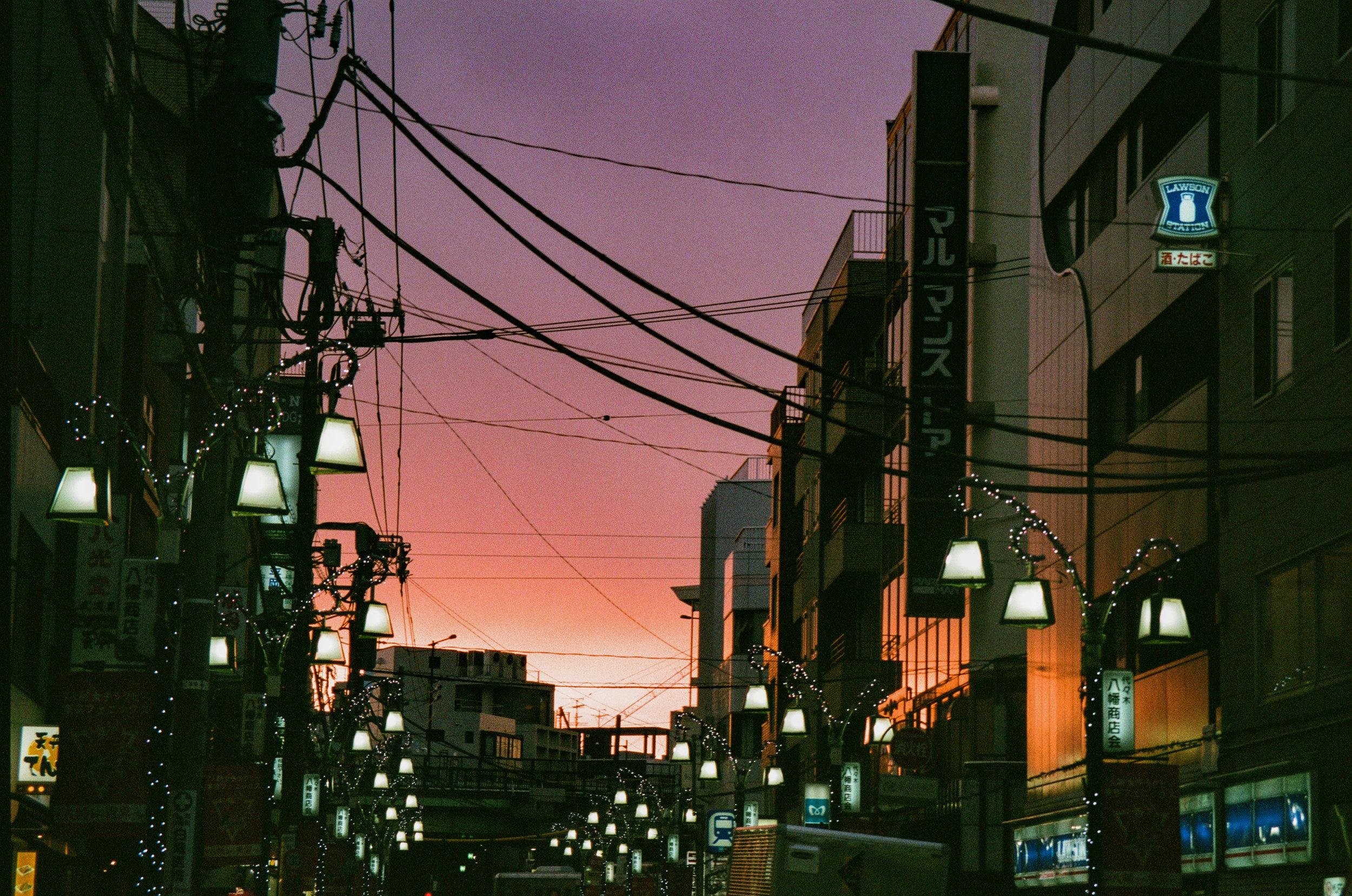 Japan_35mm-74.jpg