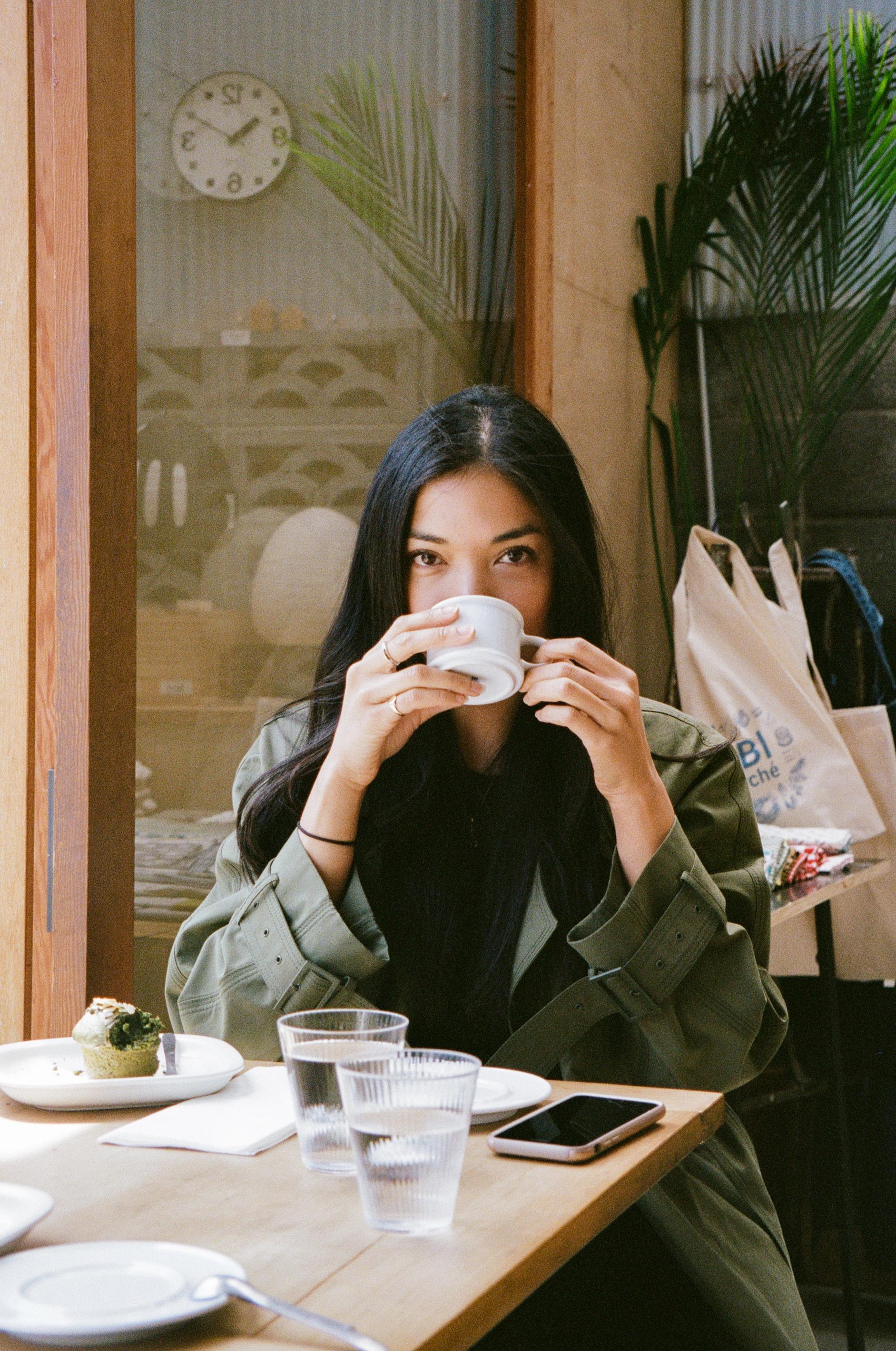 Japan_35mm-44.jpg